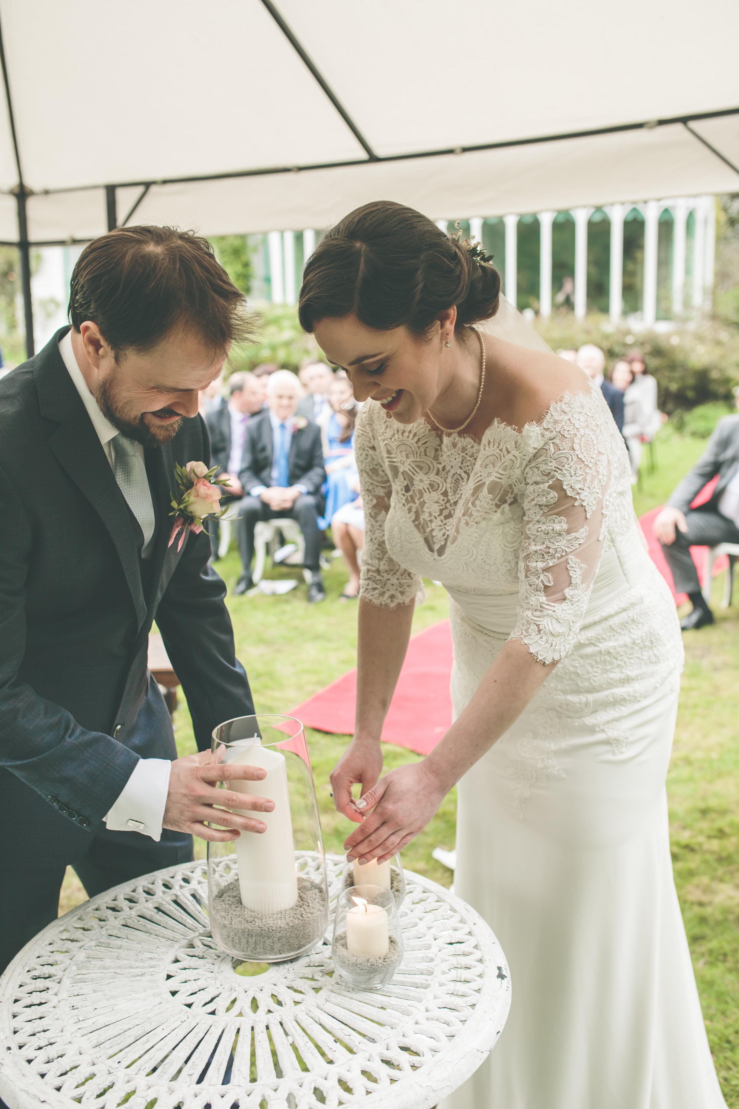 Anna_Mark_Cashel_Connemara_Olivia_Moon_Wedding_Photography-160.jpg