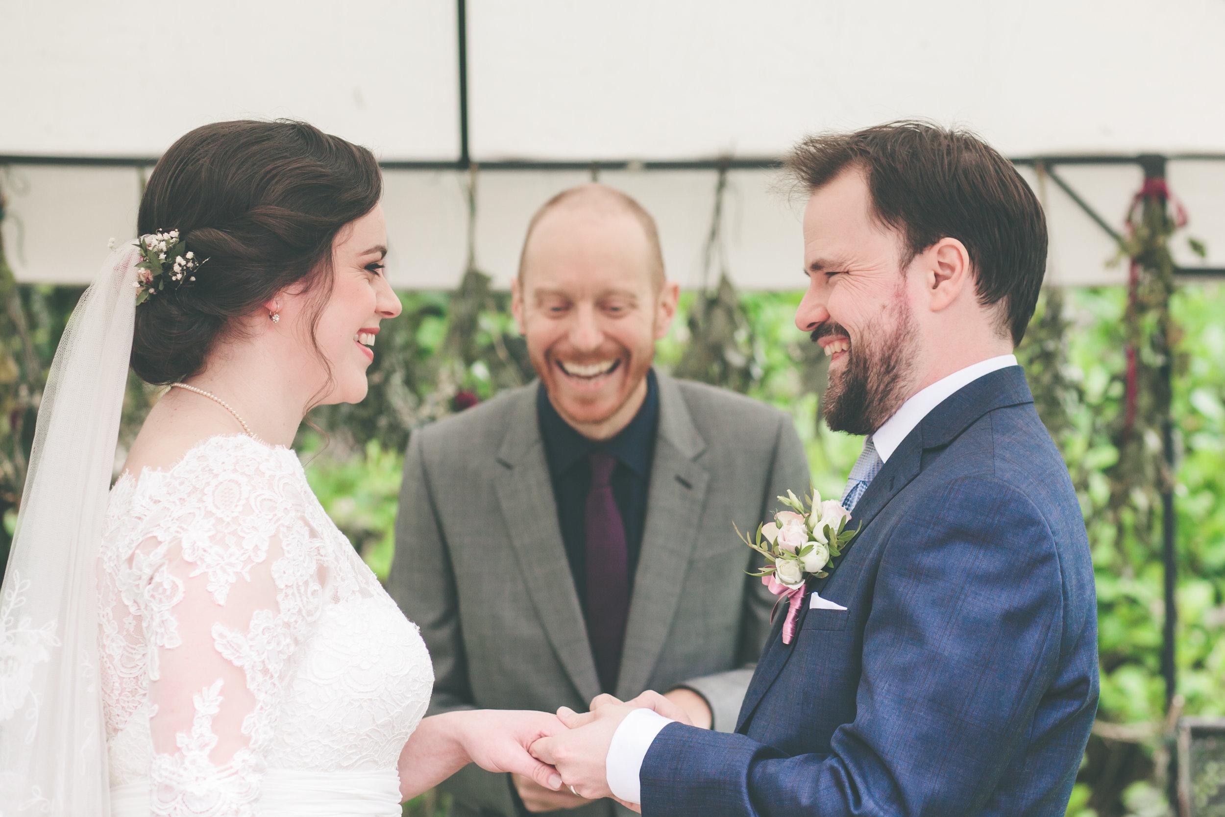 Anna_Mark_Cashel_Connemara_Olivia_Moon_Wedding_Photography-187.jpg