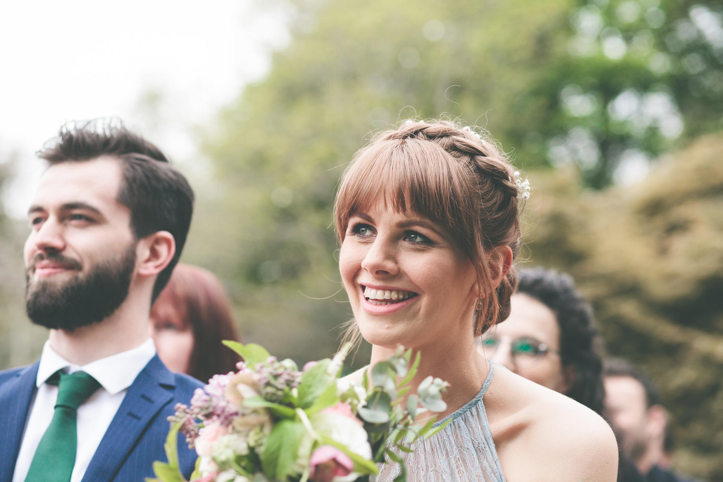 Anna_Mark_Cashel_Connemara_Olivia_Moon_Wedding_Photography-220.jpg