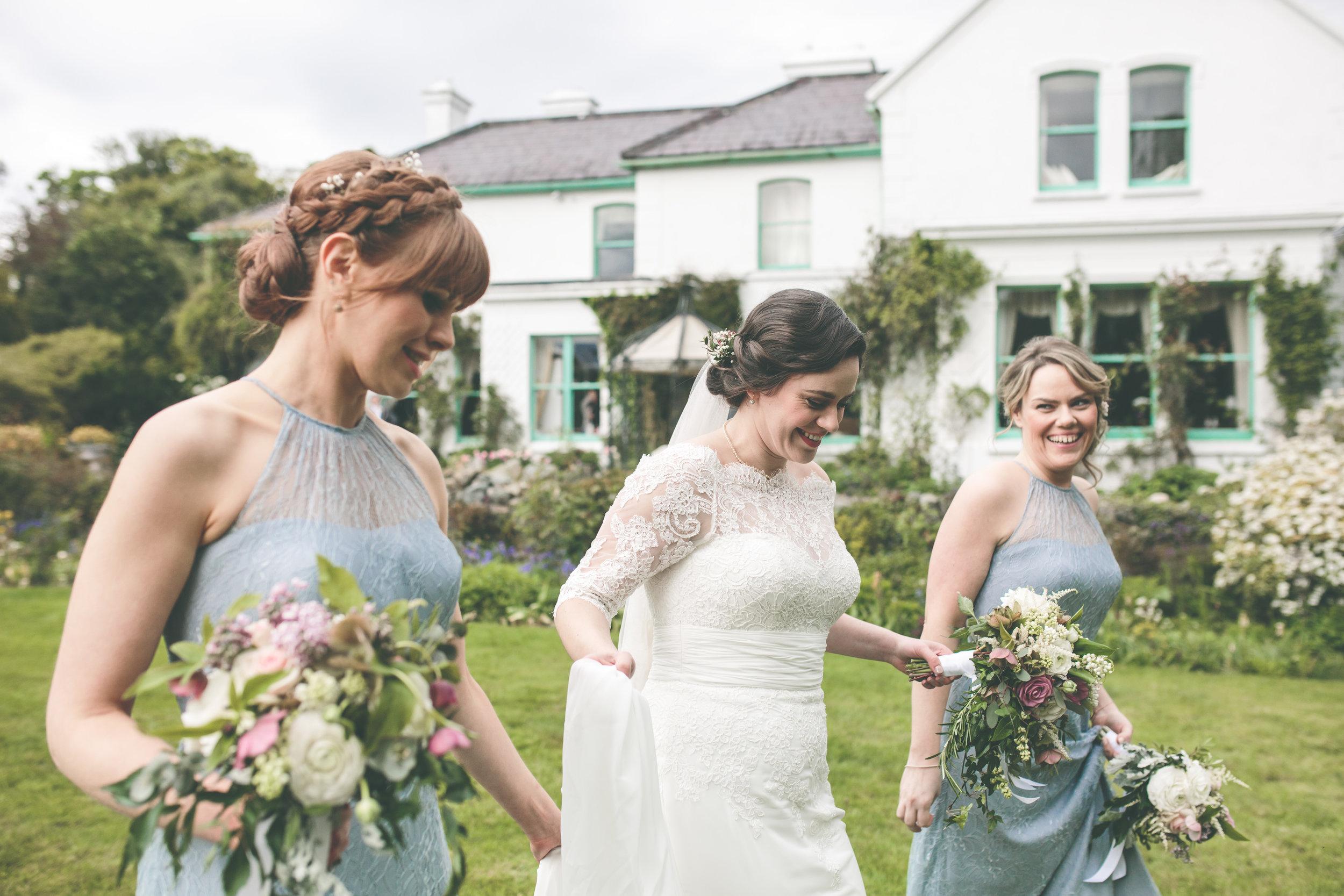 Anna_Mark_Cashel_Connemara_Olivia_Moon_Wedding_Photography-255.jpg