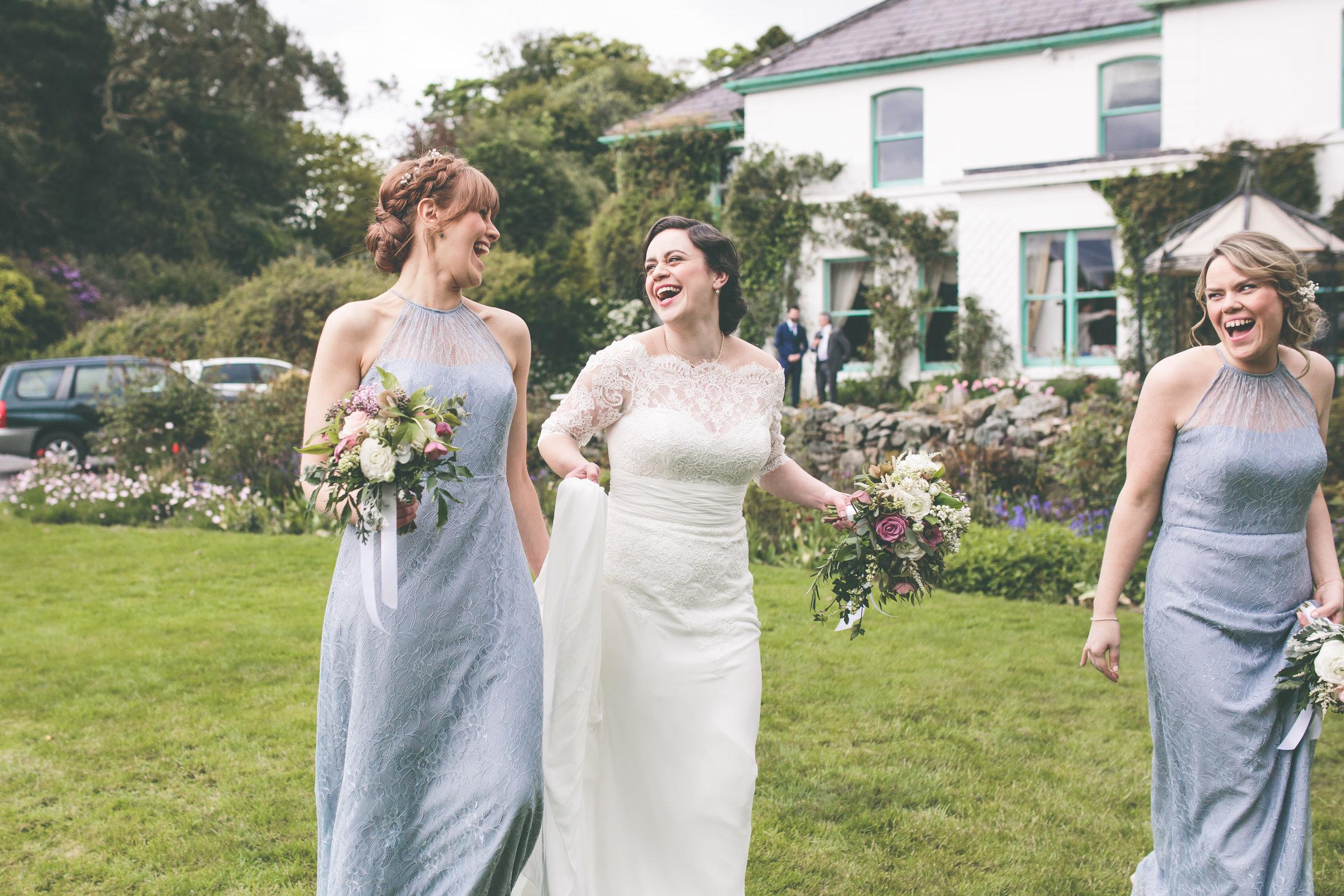 Anna_Mark_Cashel_Connemara_Olivia_Moon_Wedding_Photography-254.jpg