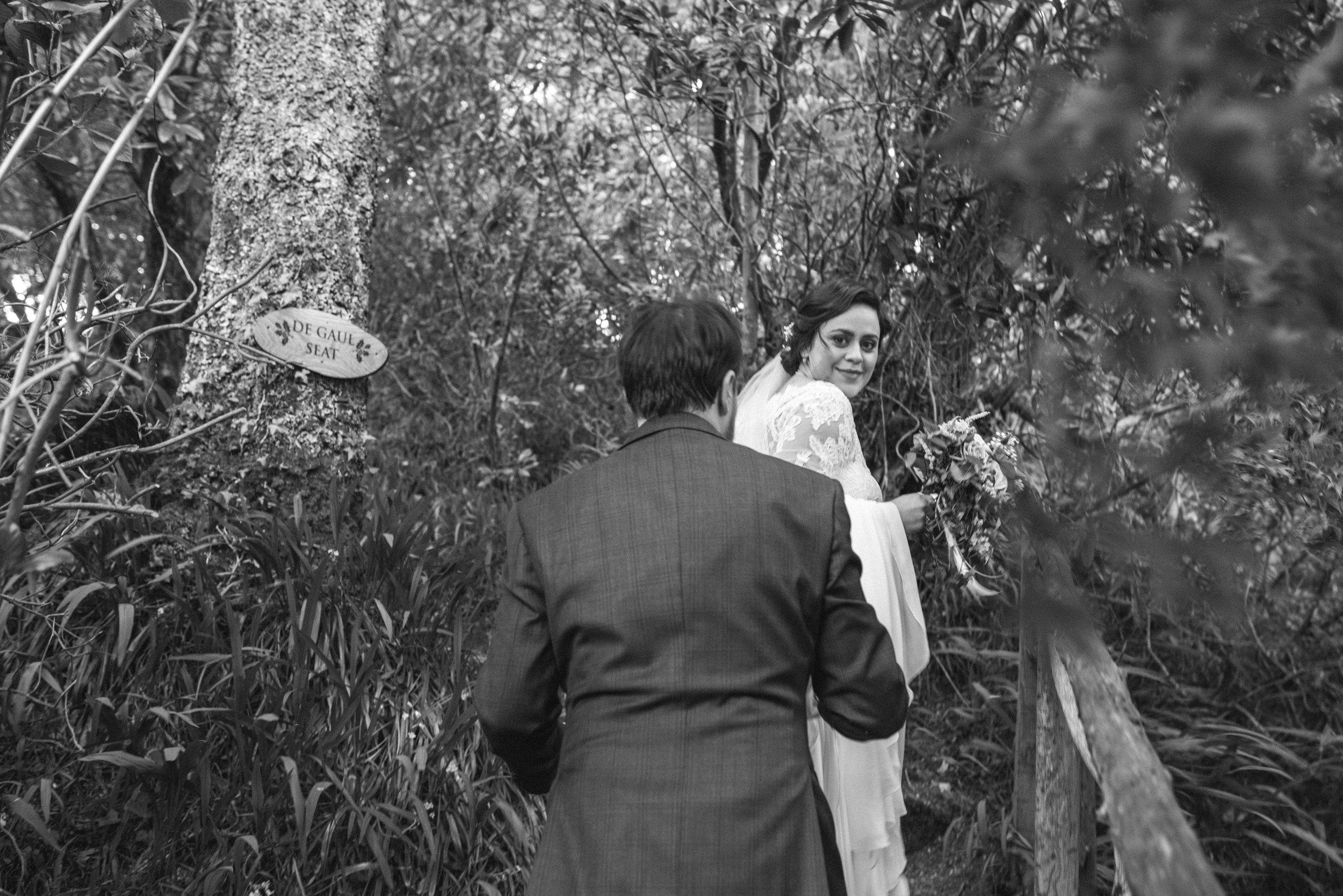 Anna_Mark_Cashel_Connemara_Olivia_Moon_Wedding_Photography-277.jpg