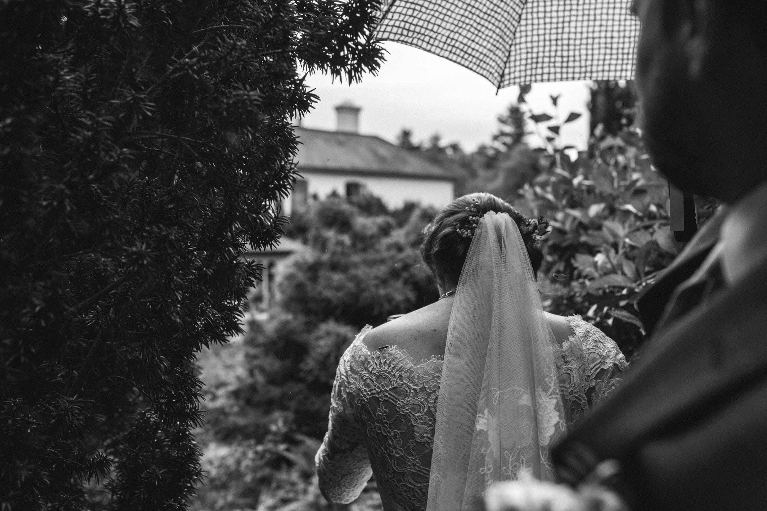 Anna_Mark_Cashel_Connemara_Olivia_Moon_Wedding_Photography-303.jpg