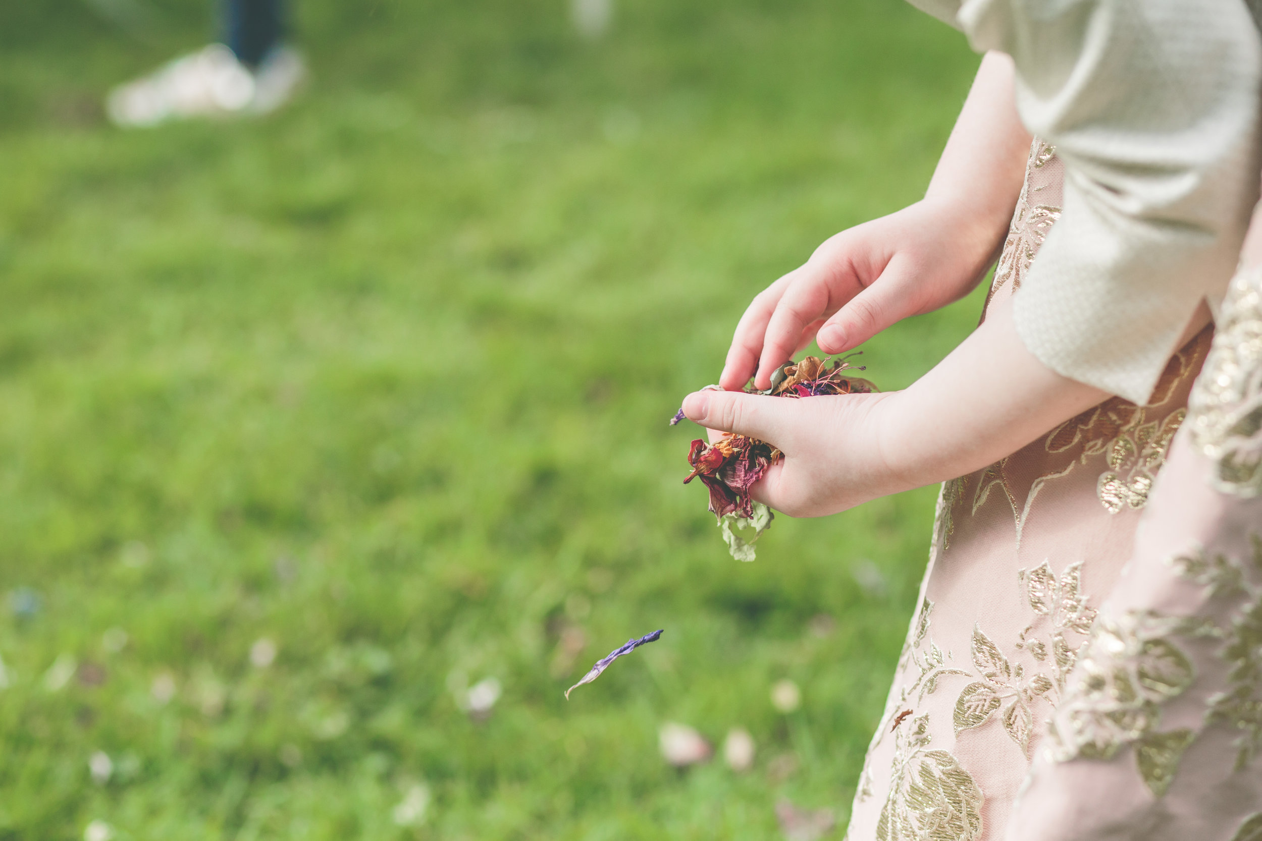 Anna_Mark_Cashel_Connemara_Olivia_Moon_Wedding_Photography-349.jpg