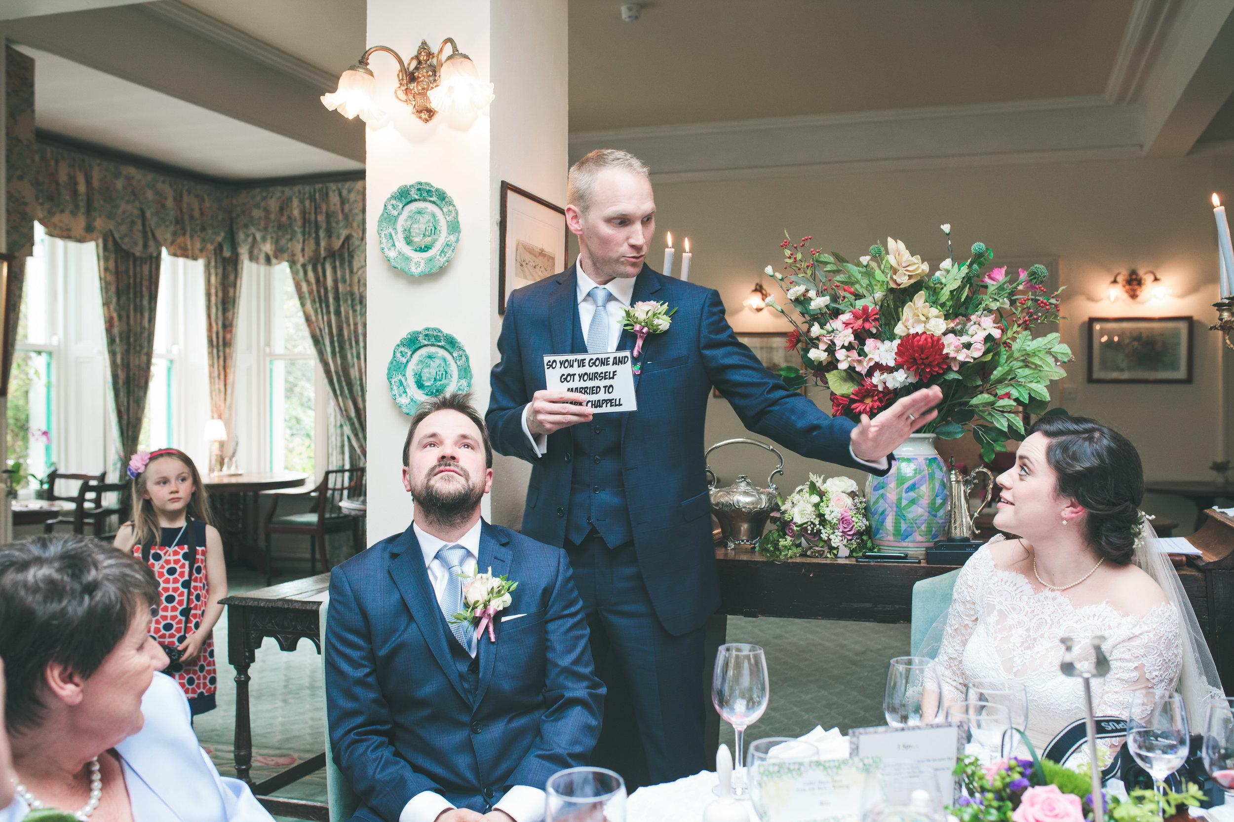 Anna_Mark_Cashel_Connemara_Olivia_Moon_Wedding_Photography-461.jpg