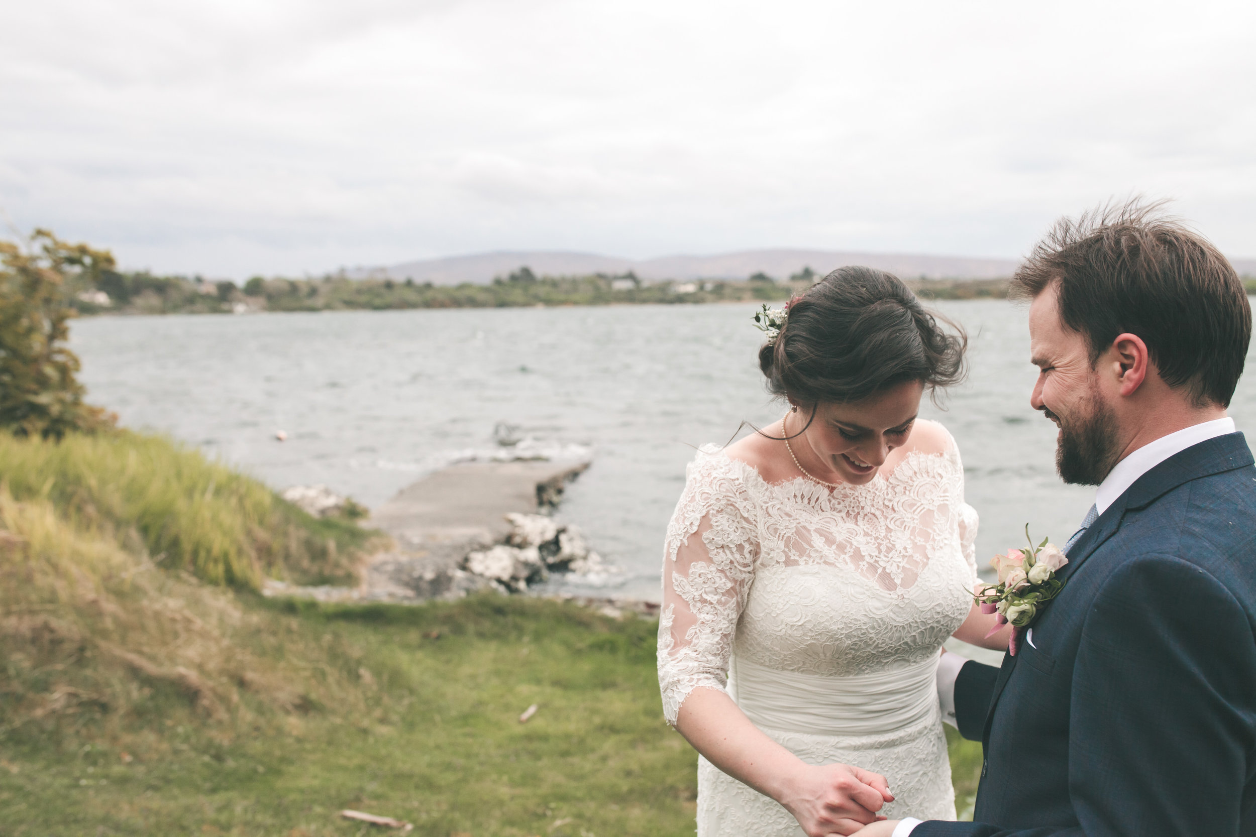 Anna_Mark_Cashel_Connemara_Olivia_Moon_Wedding_Photography-500.jpg