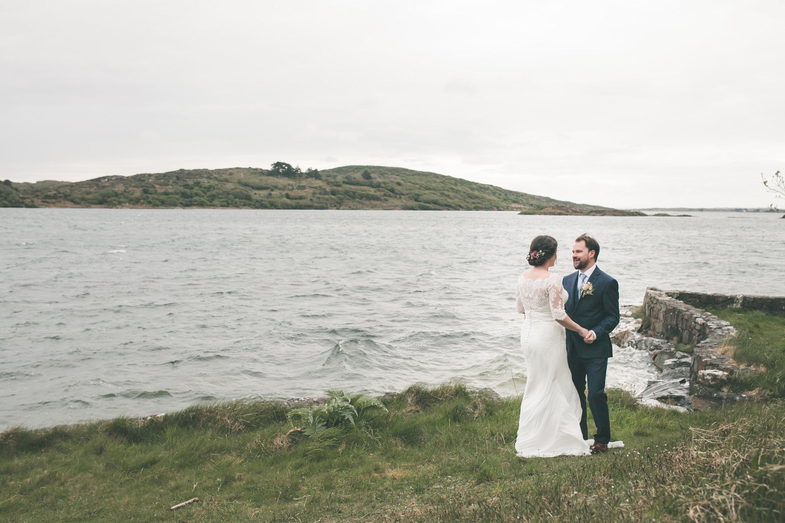 Anna_Mark_Cashel_Connemara_Olivia_Moon_Wedding_Photography-502.jpg