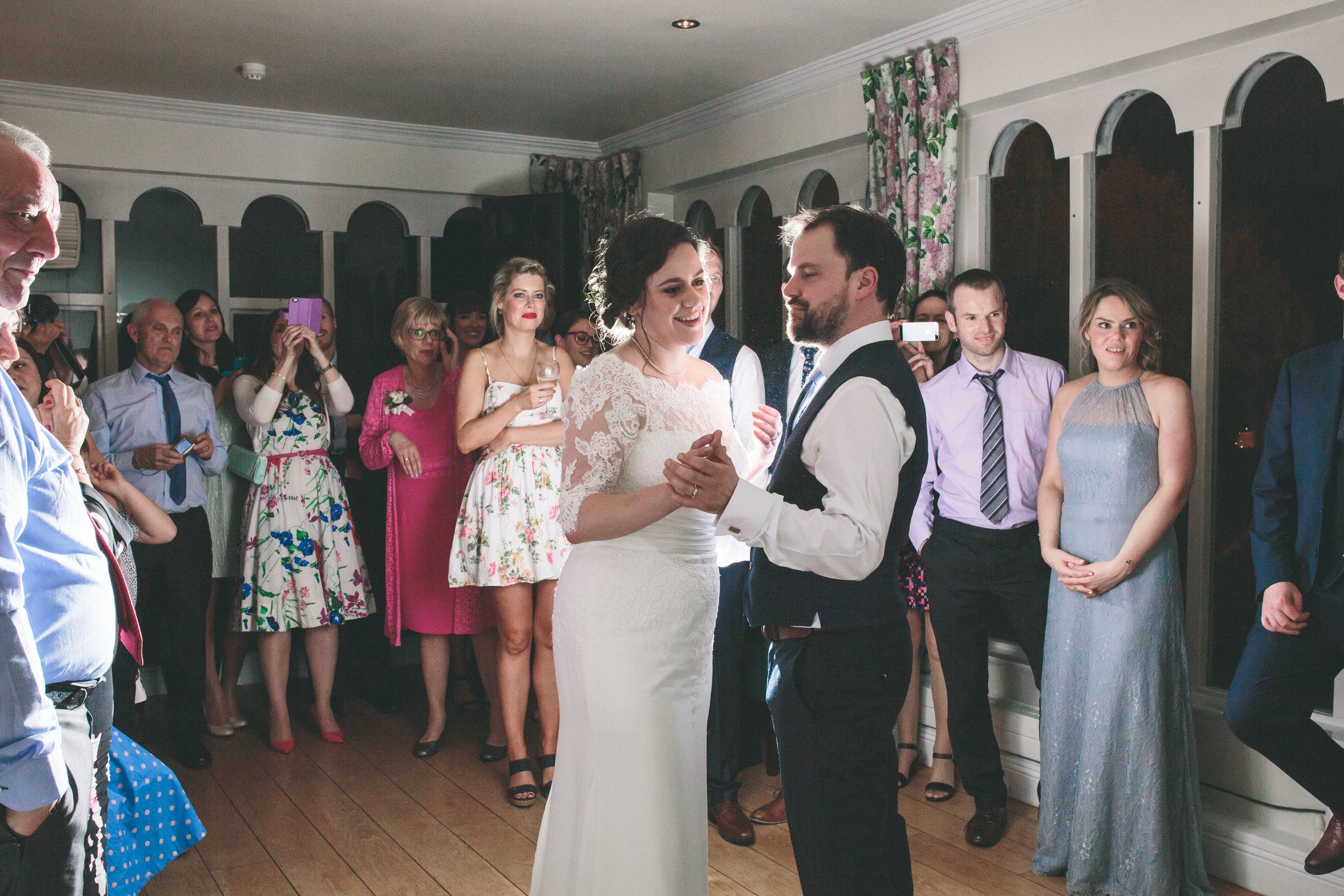Anna_Mark_Cashel_Connemara_Olivia_Moon_Wedding_Photography-530.jpg