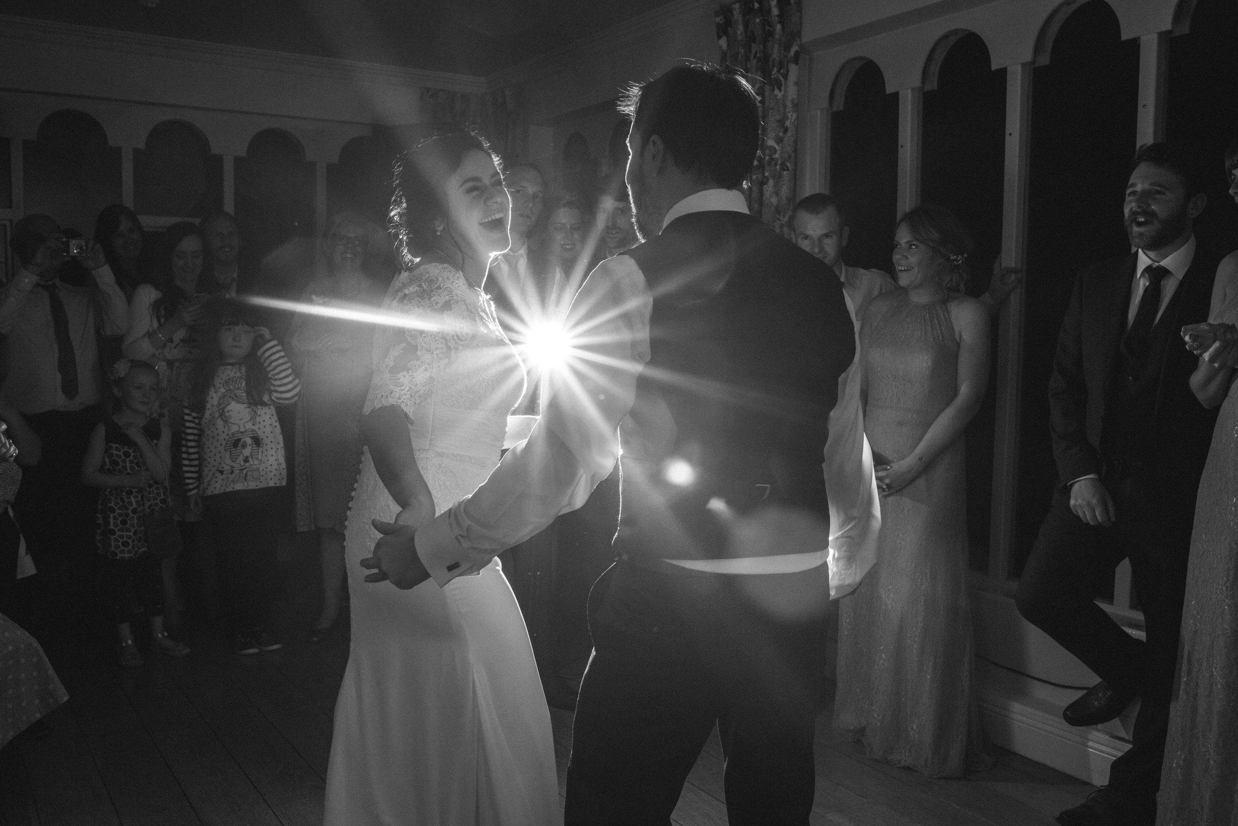 Anna_Mark_Cashel_Connemara_Olivia_Moon_Wedding_Photography-533.jpg