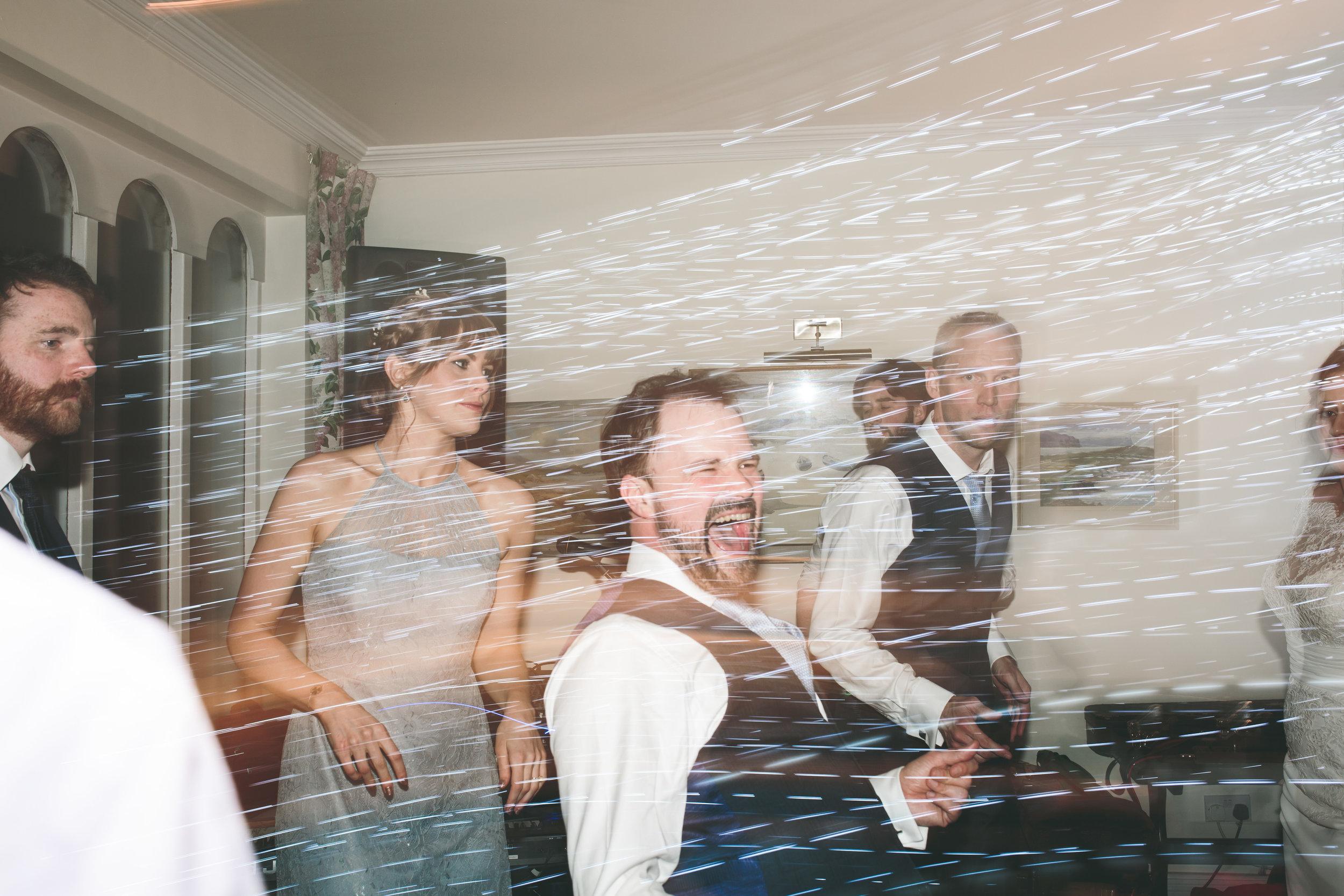 Anna_Mark_Cashel_Connemara_Olivia_Moon_Wedding_Photography-544.jpg