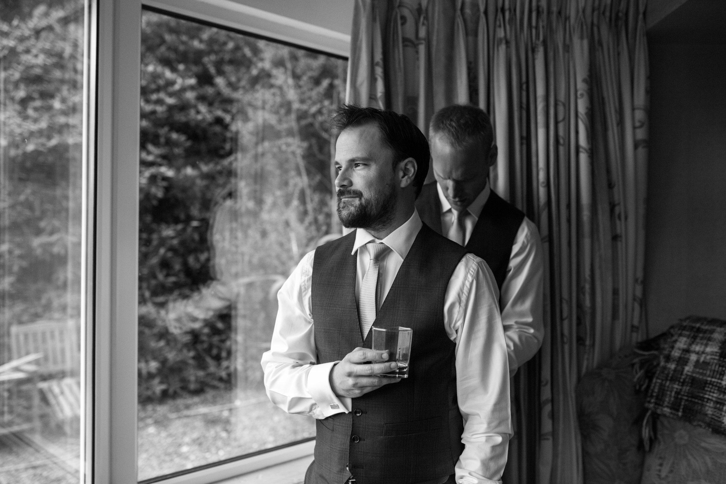 Anna_Mark_Cashel_Connemara_Olivia_Moon_Wedding_Photography-4.jpg
