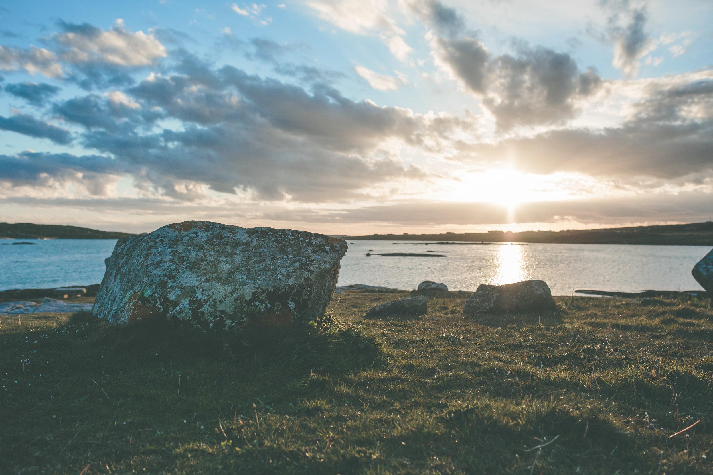 Ireland wedding photographer - Olivia Moon Photography