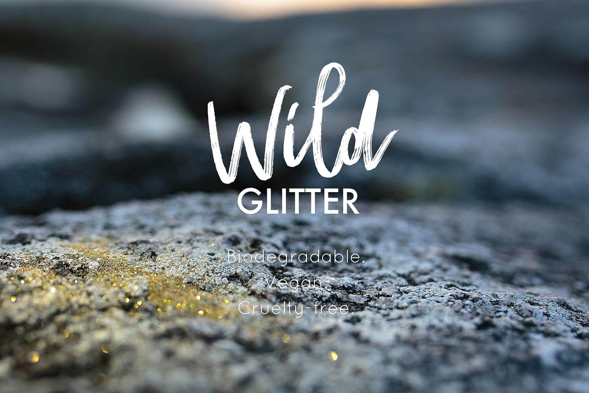 Biodegradable_Glitter_wedding_favours.jpg