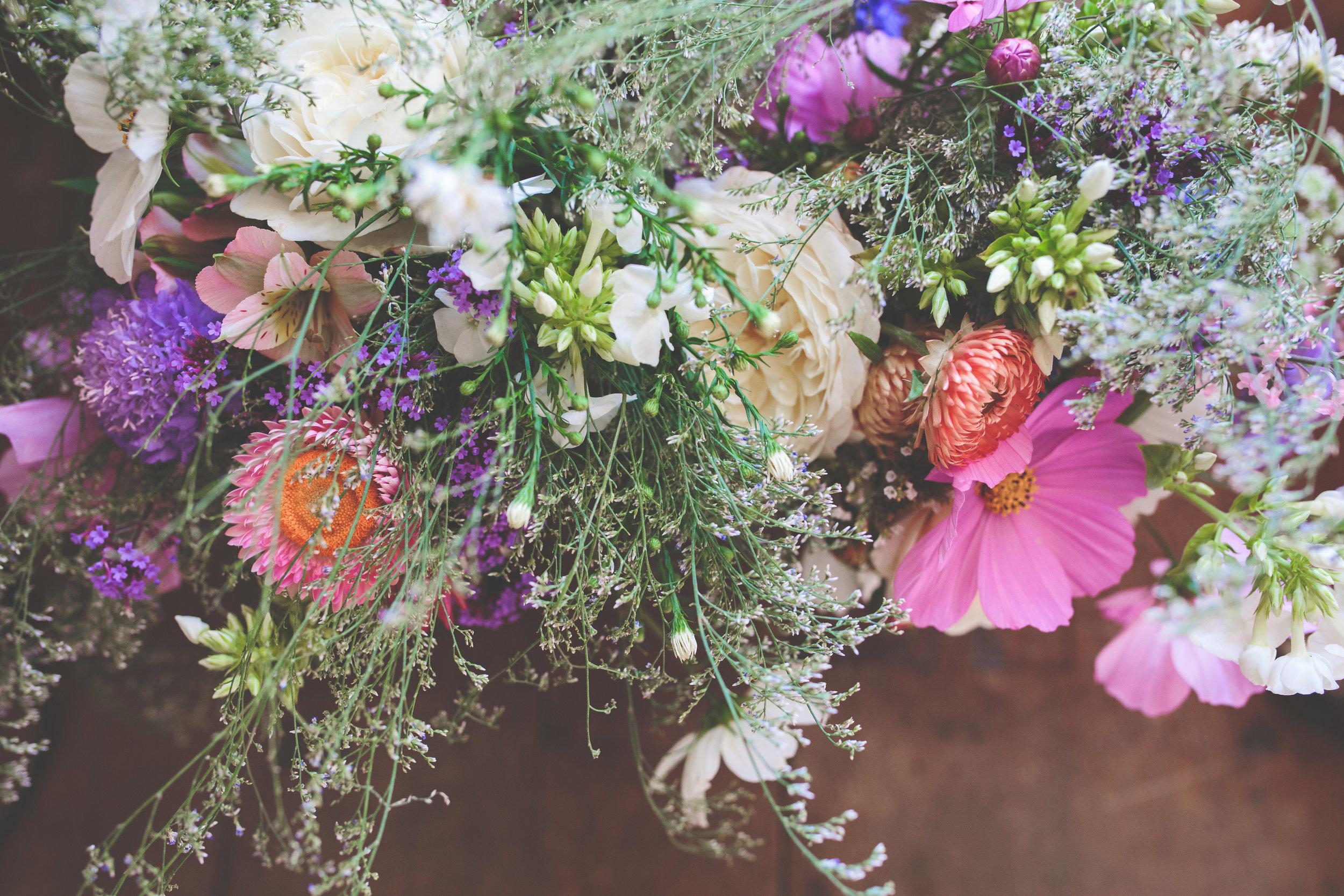 Walcot_Hall_Wedding_Photography_Jesse_Rose_-45.jpg