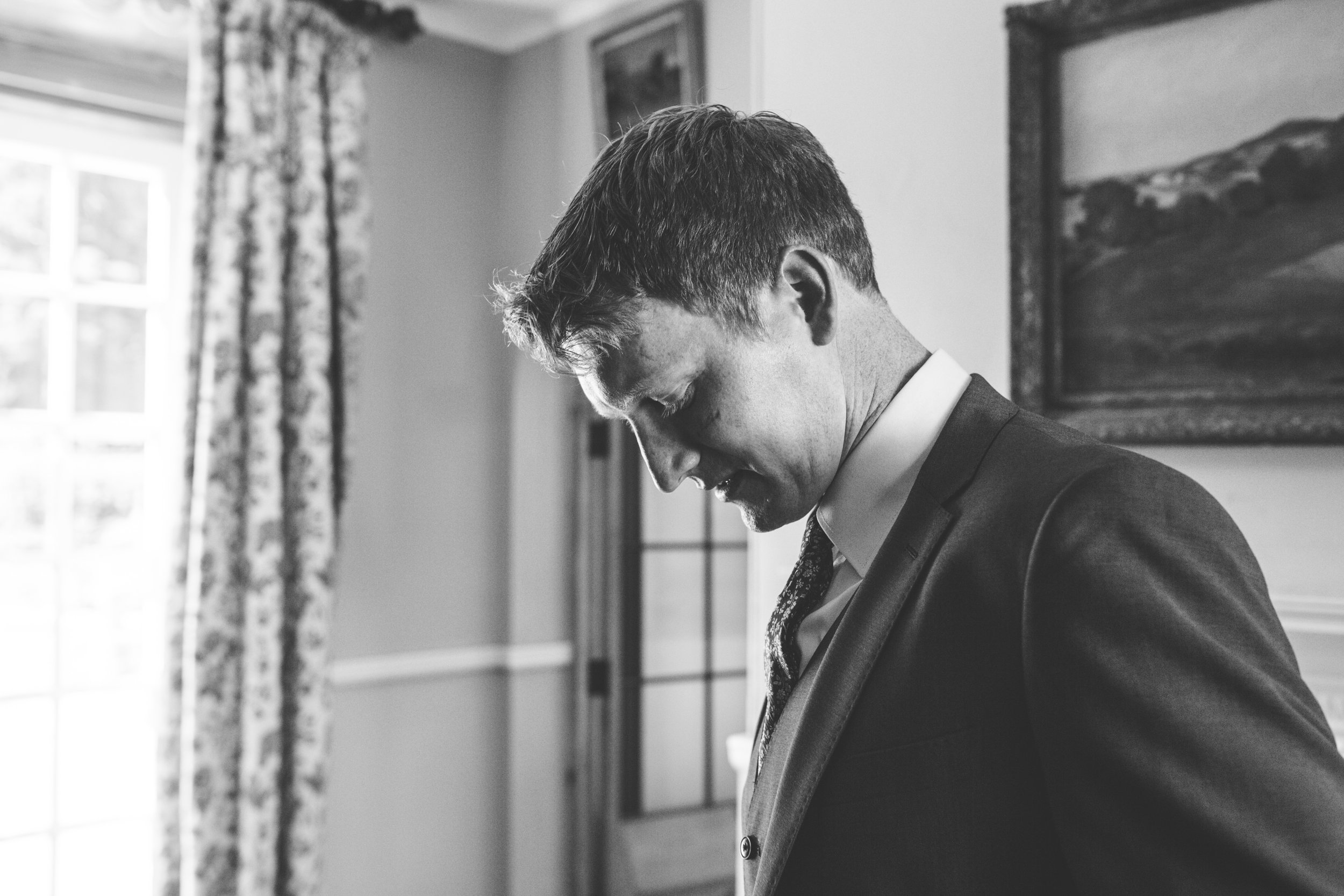 Walcot_Hall_Wedding_Photography_Jesse_Rose_-64.jpg