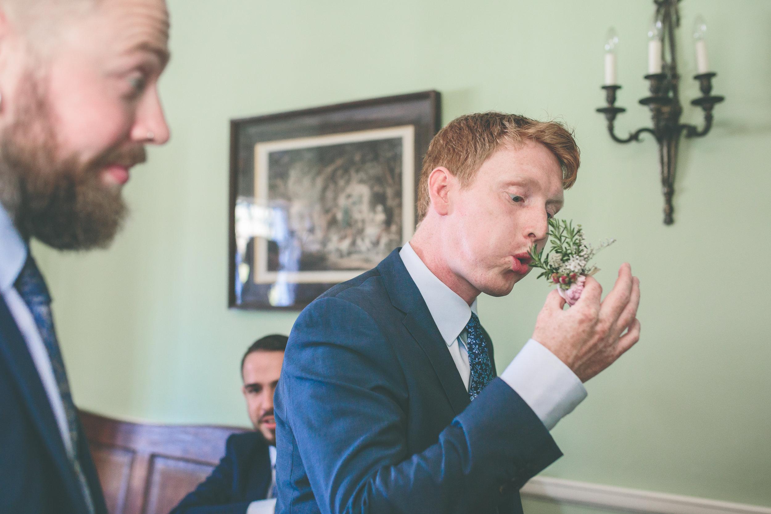 Walcot_Hall_Wedding_Photography_Jesse_Rose_-73.jpg