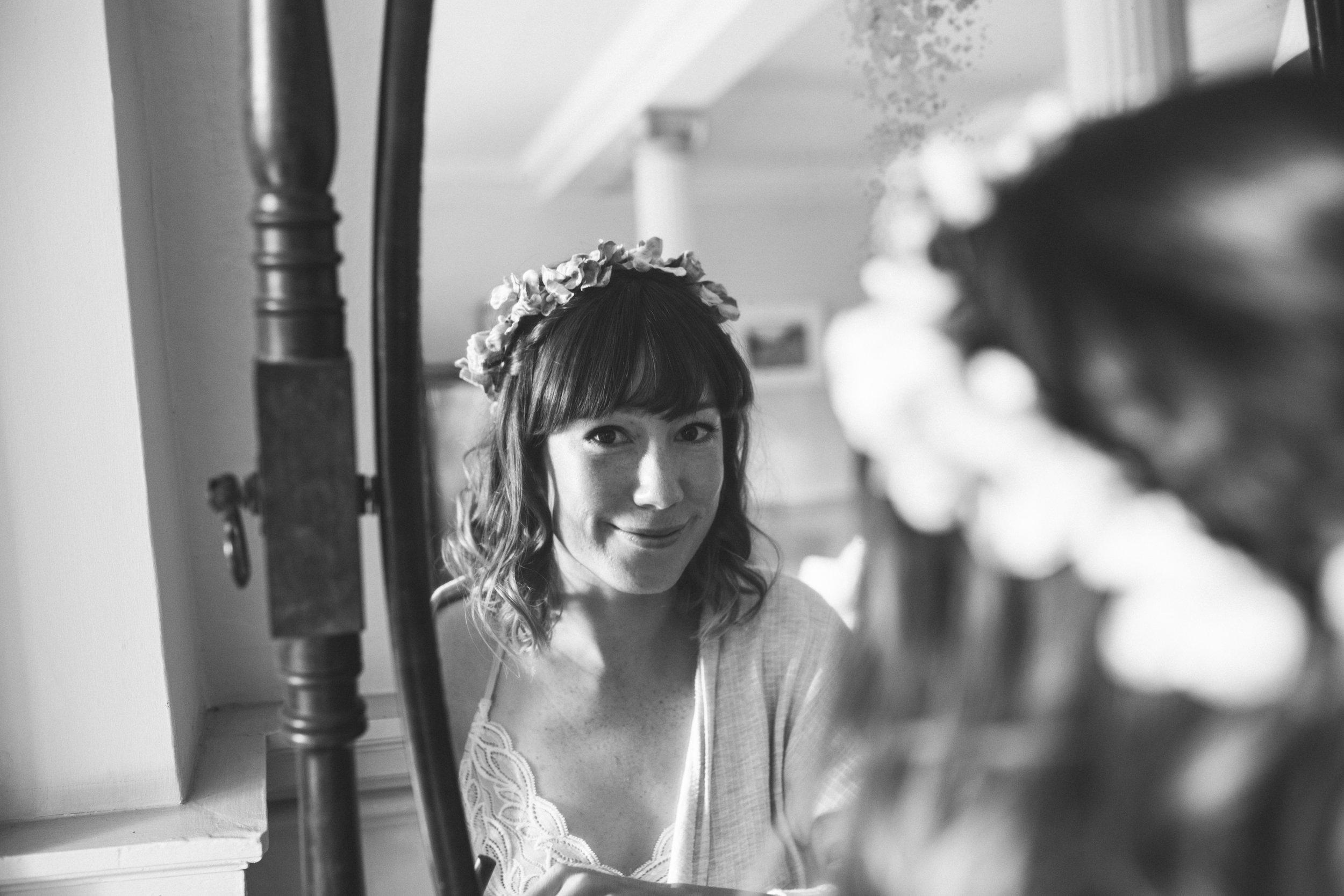 Walcot_Hall_Wedding_Photography_Jesse_Rose_-90.jpg