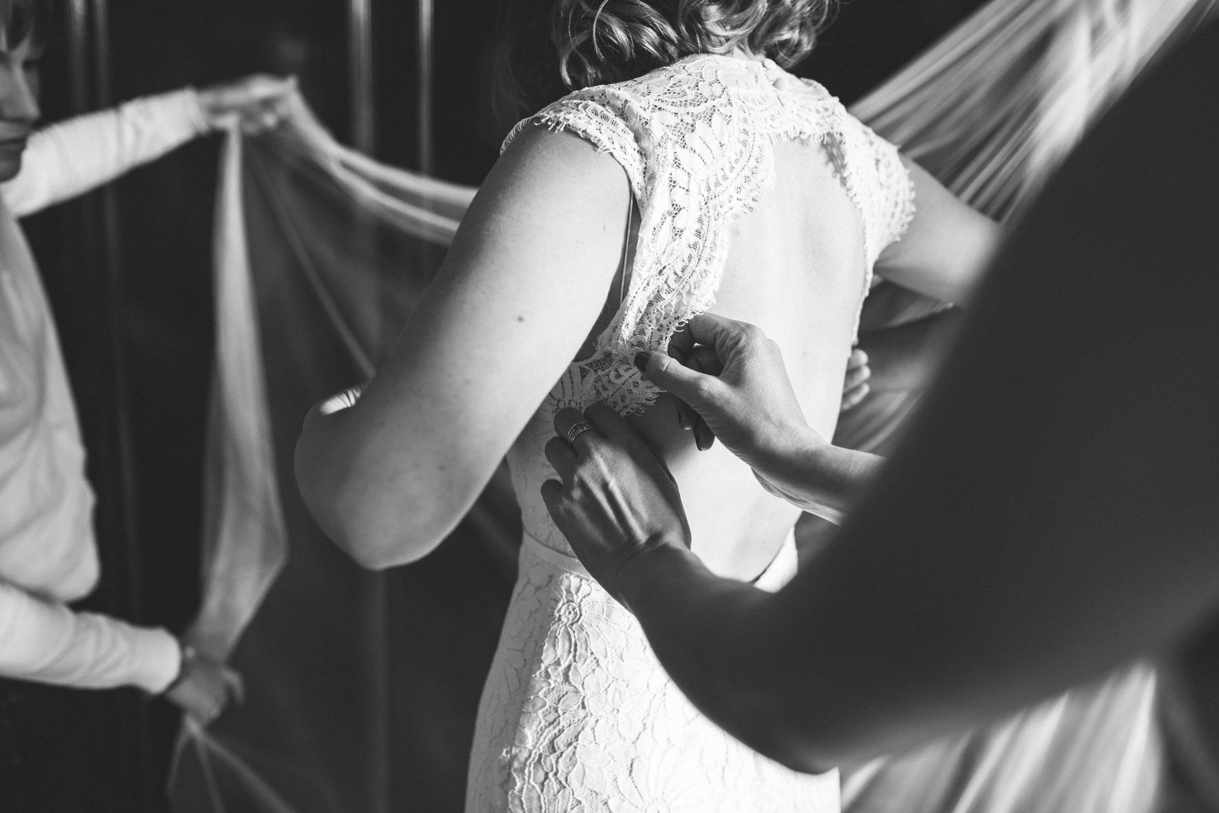 Walcot_Hall_Wedding_Photography_Jesse_Rose_-103.jpg