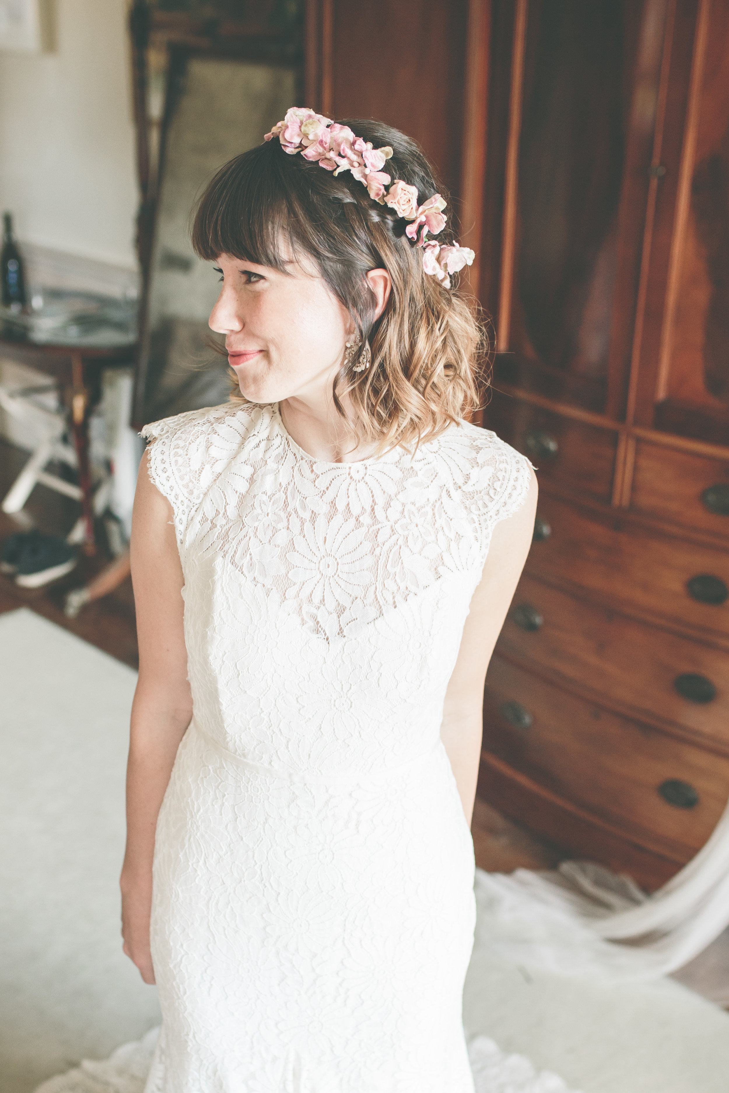 Walcot_Hall_Wedding_Photography_Jesse_Rose_-109.jpg