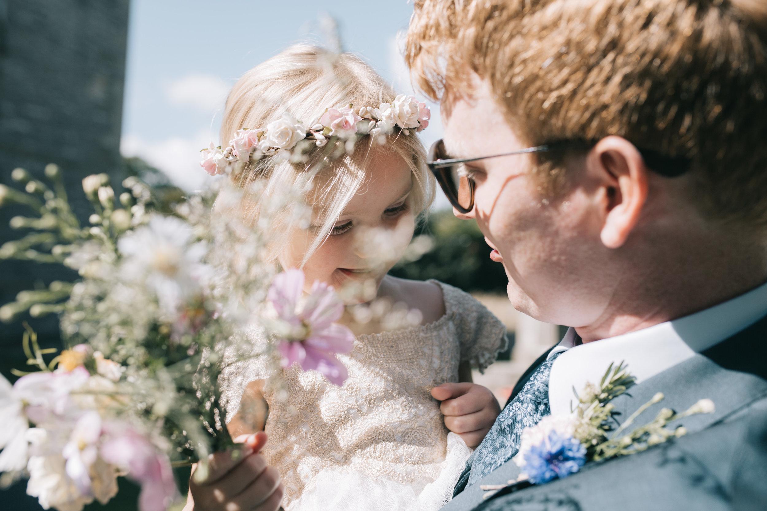 Walcot_Hall_Wedding_Photography_Jesse_Rose_-135.jpg