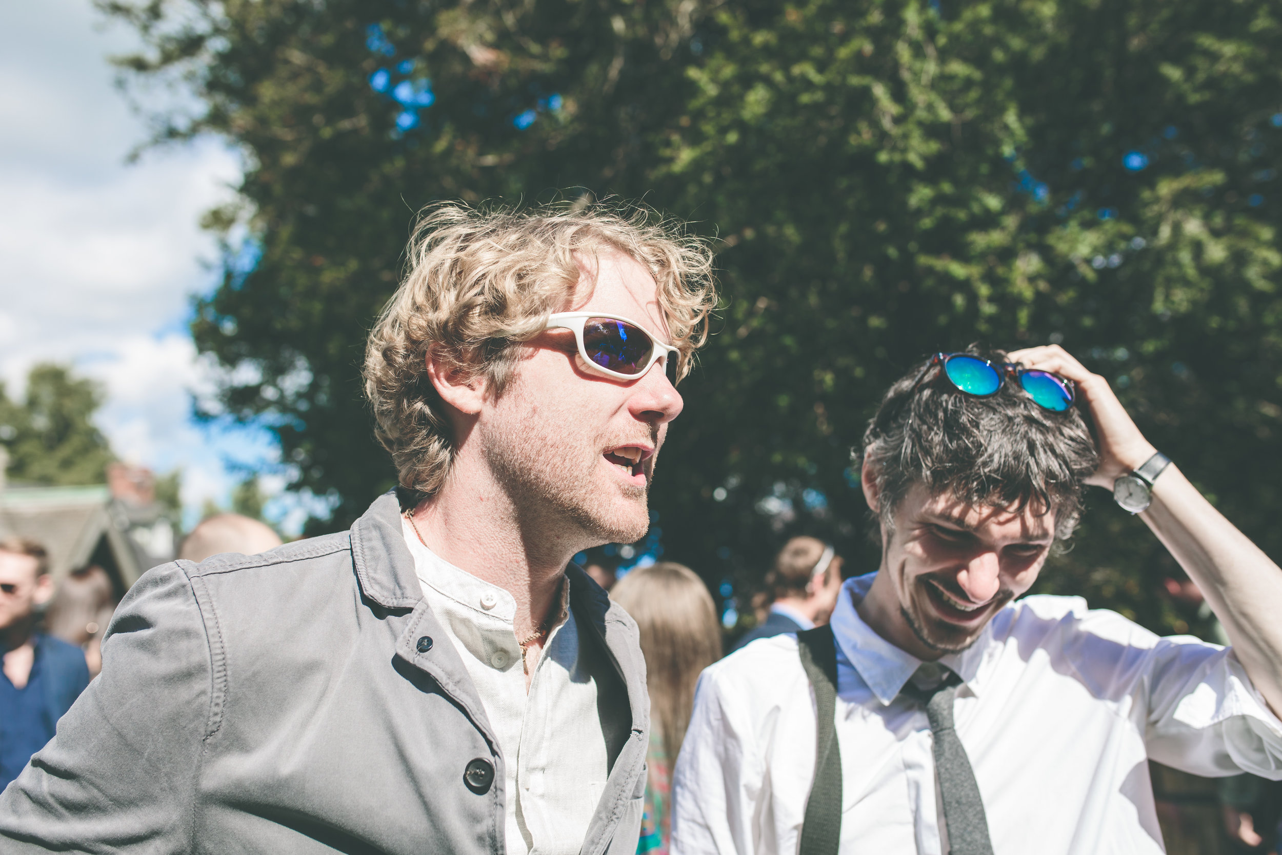 Walcot_Hall_Wedding_Photography_Jesse_Rose_-155.jpg