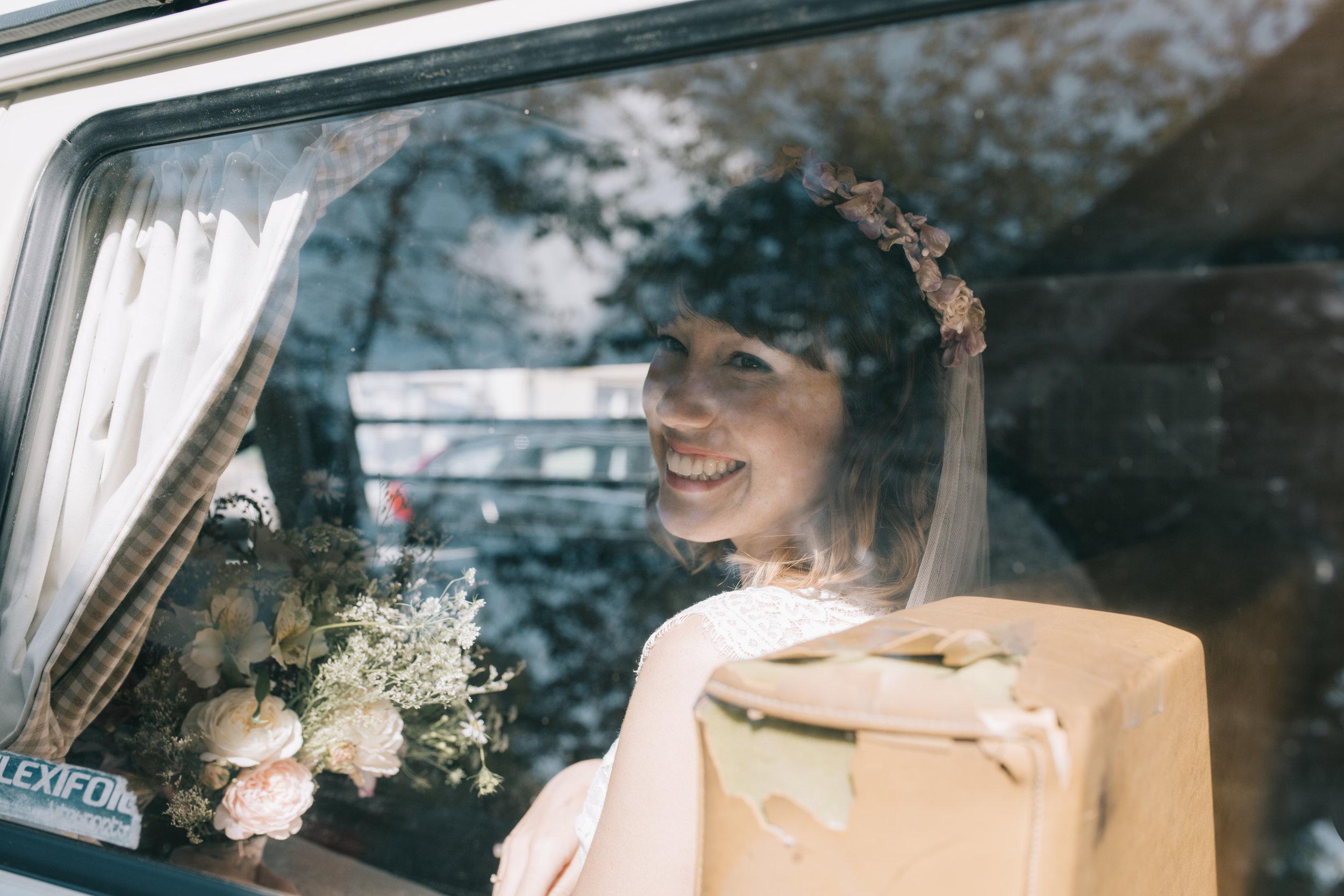 Walcot_Hall_Wedding_Photography_Jesse_Rose_-167.jpg