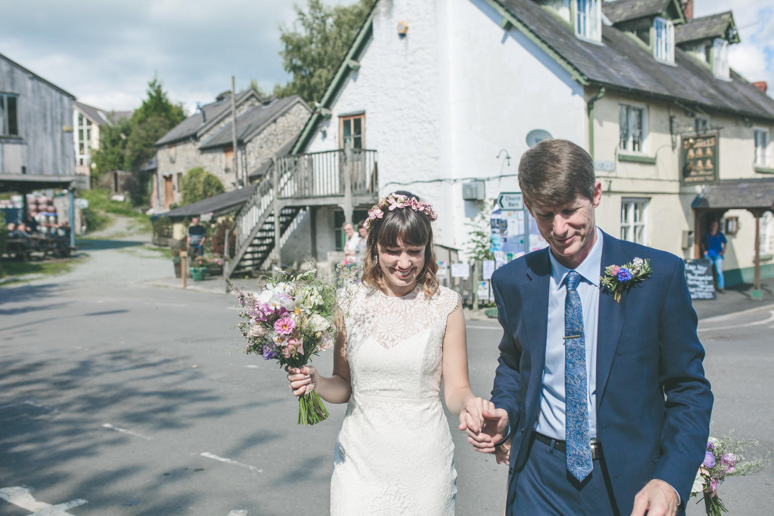 Walcot_Hall_Wedding_Photography_Jesse_Rose_-169.jpg