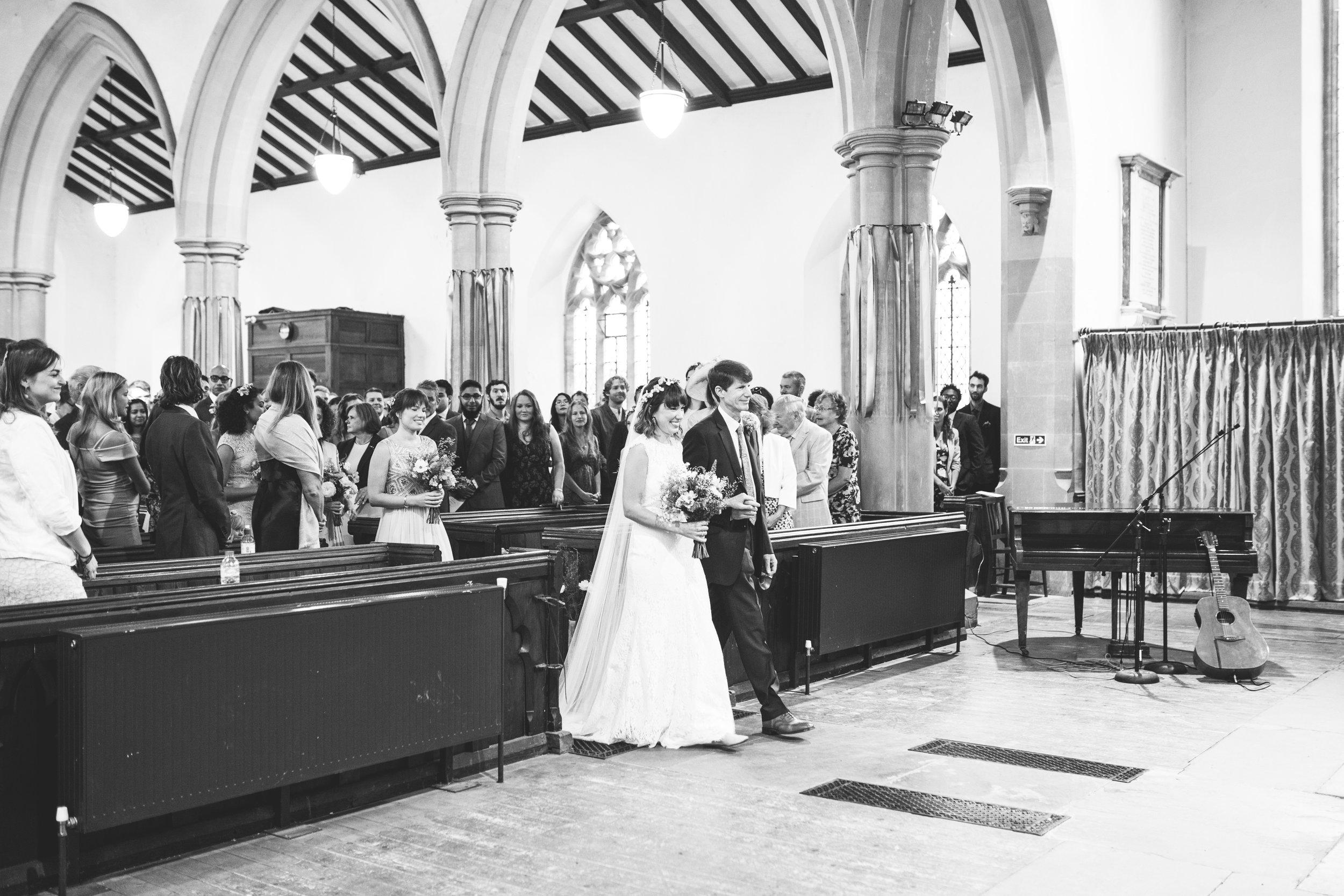 Walcot_Hall_Wedding_Photography_Jesse_Rose_-175.jpg