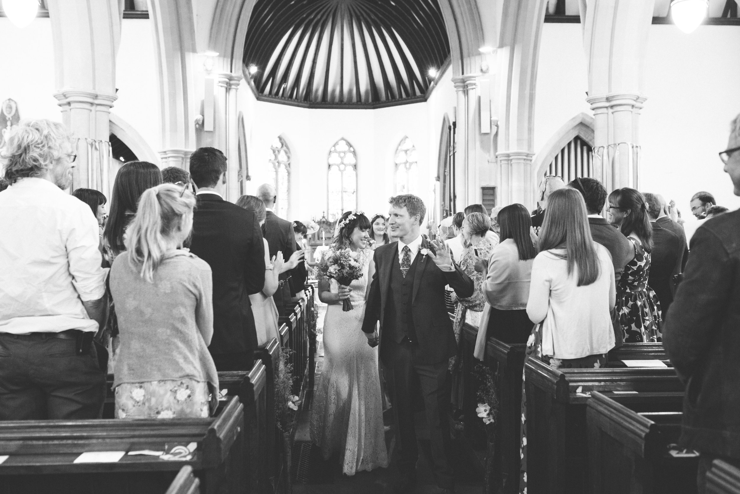 Walcot_Hall_Wedding_Photography_Jesse_Rose_-201.jpg