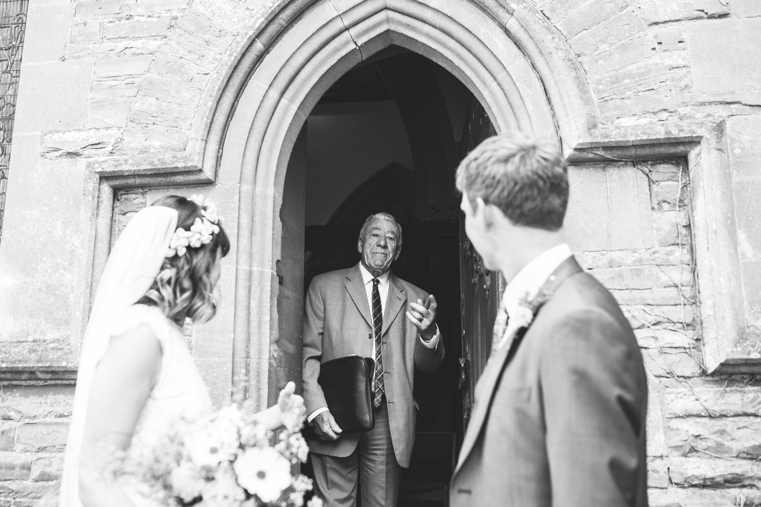 Walcot_Hall_Wedding_Photography_Jesse_Rose_-205.jpg