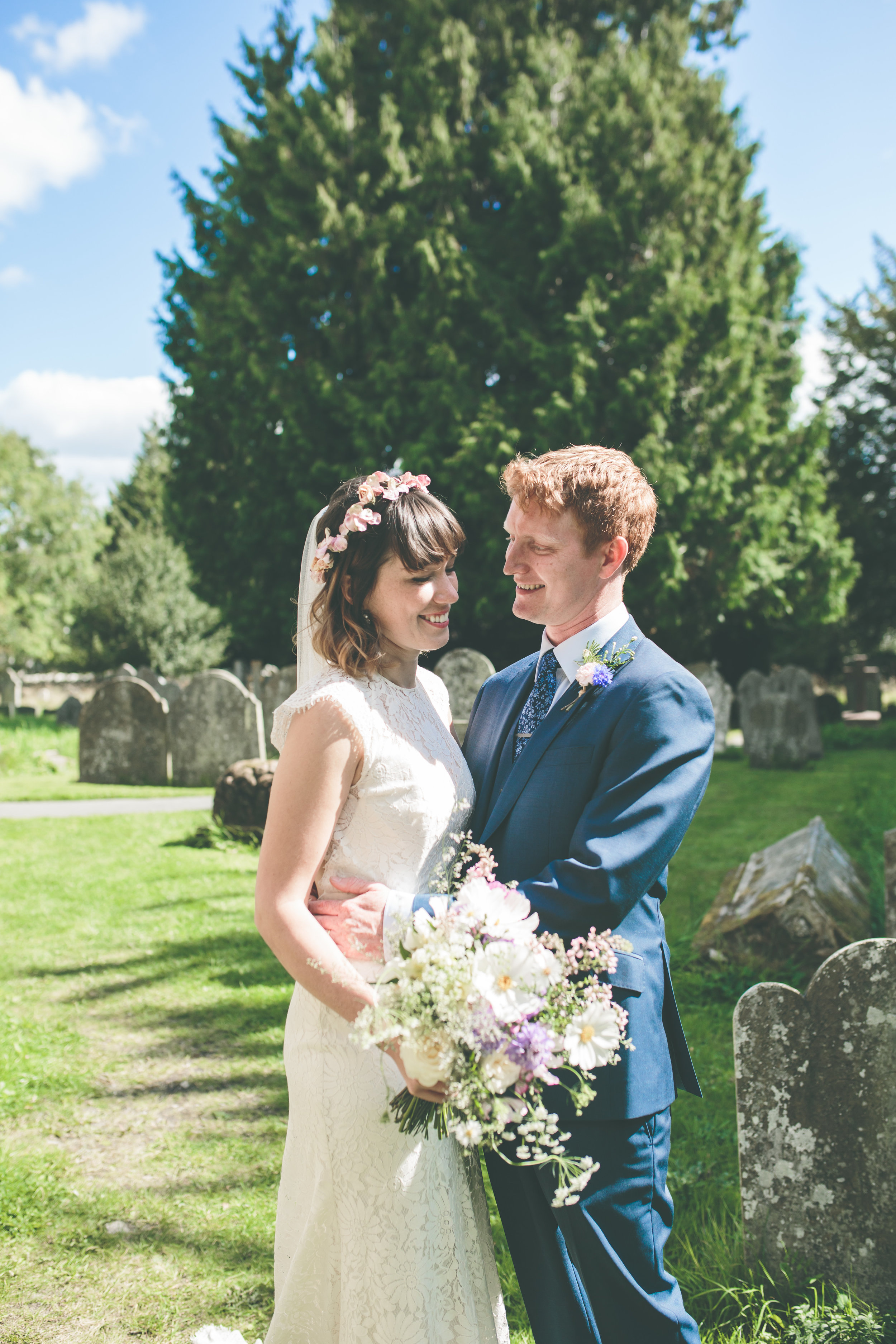 Walcot_Hall_Wedding_Photography_Jesse_Rose_-209.jpg