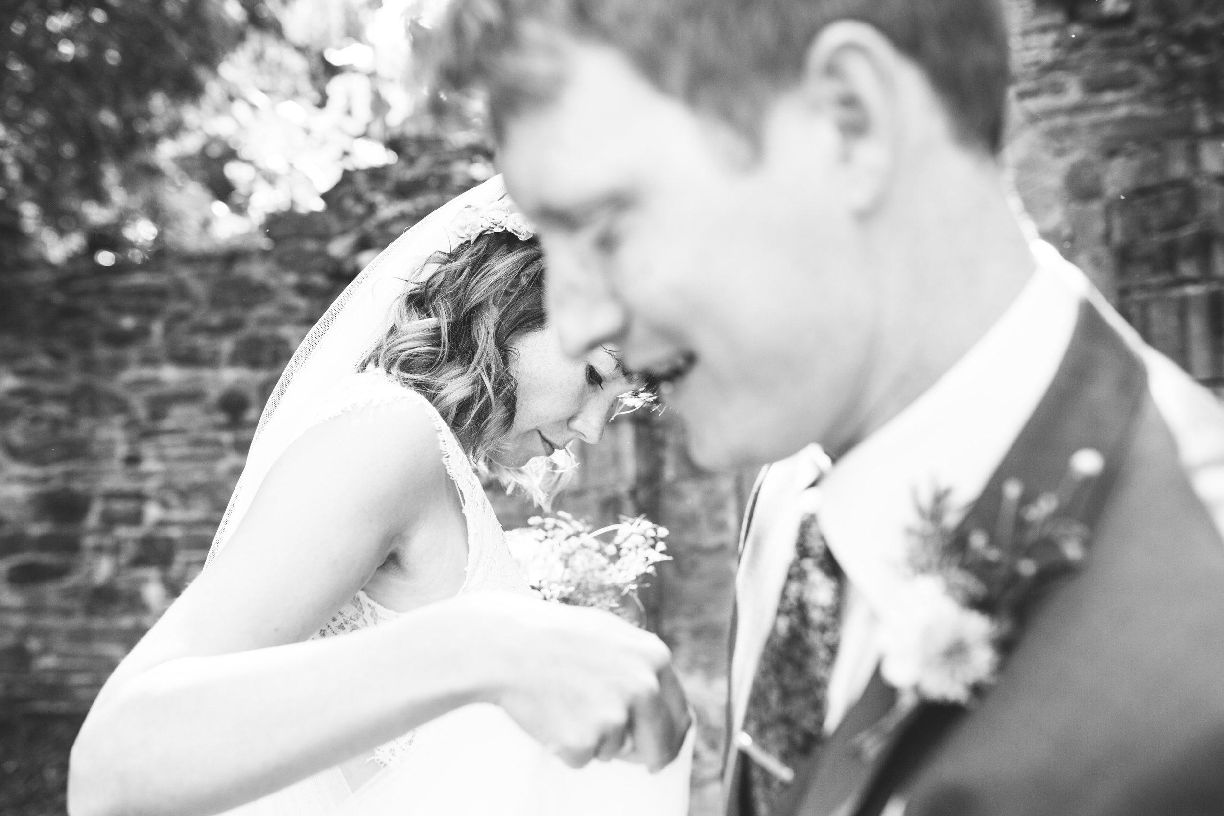 Walcot_Hall_Wedding_Photography_Jesse_Rose_-213.jpg