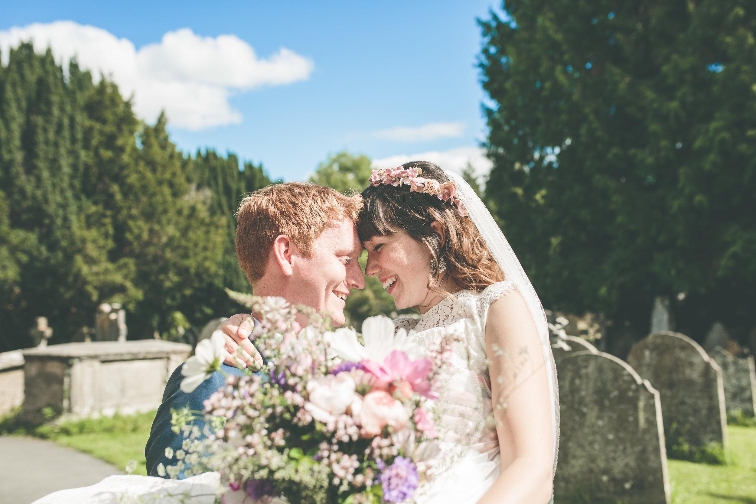 Walcot_Hall_Wedding_Photography_Jesse_Rose_-221.jpg