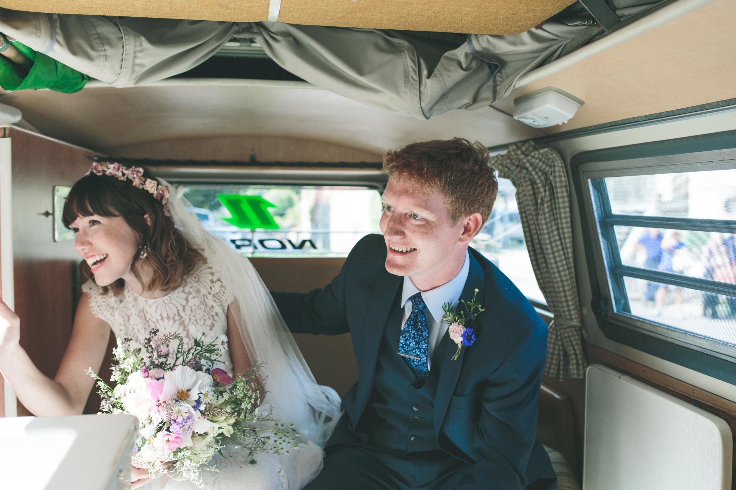 Walcot_Hall_Wedding_Photography_Jesse_Rose_-232.jpg