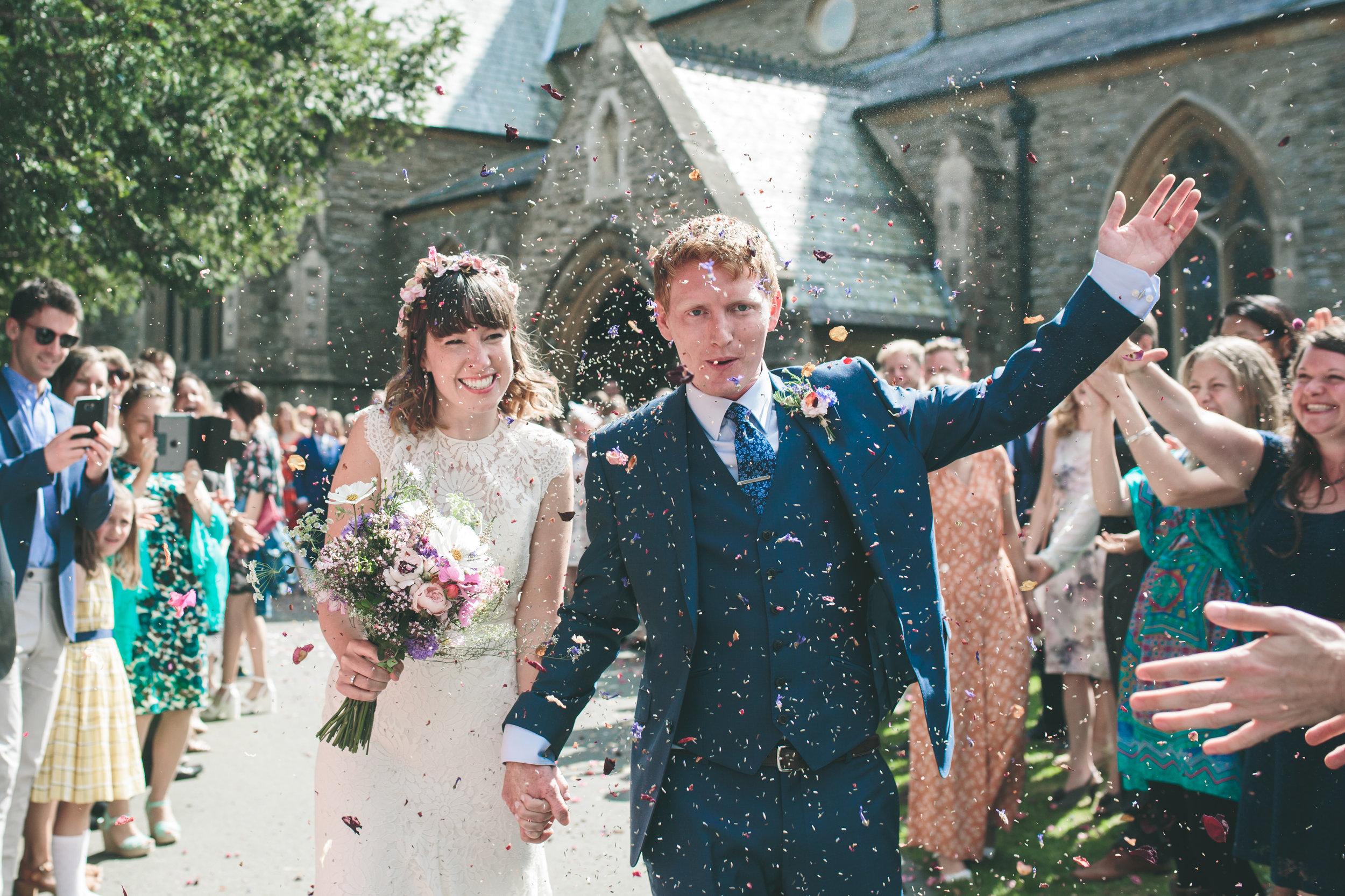Walcot_Hall_Wedding_Photography_Jesse_Rose_-228.jpg