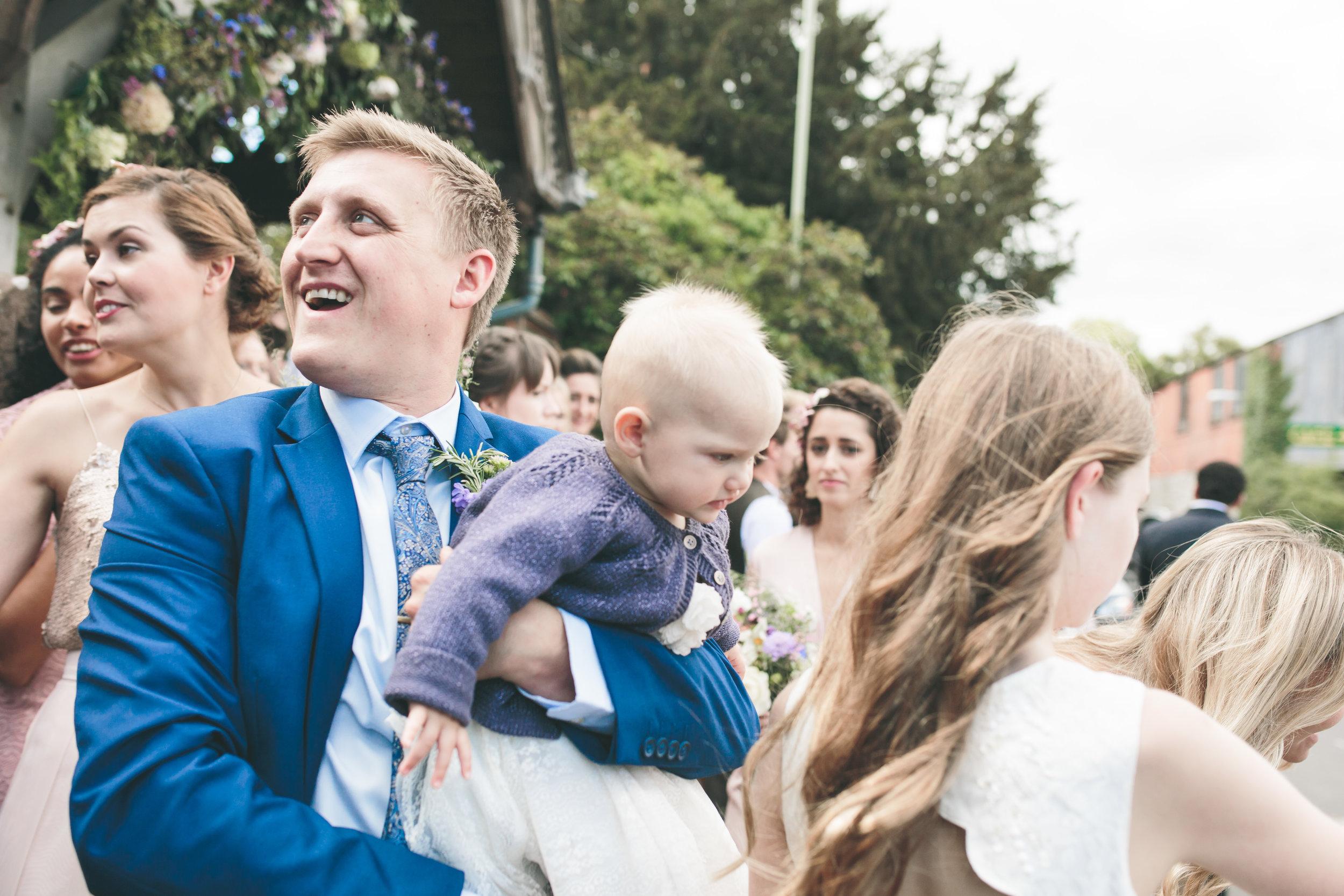 Walcot_Hall_Wedding_Photography_Jesse_Rose_-233.jpg