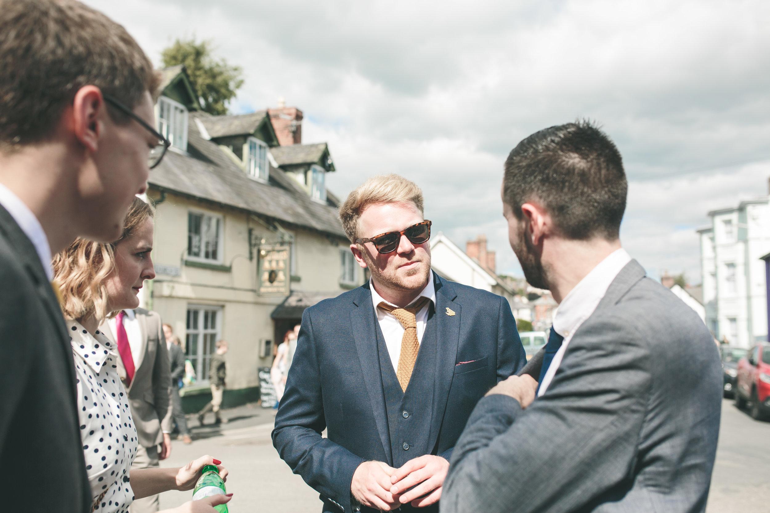 Walcot_Hall_Wedding_Photography_Jesse_Rose_-243.jpg