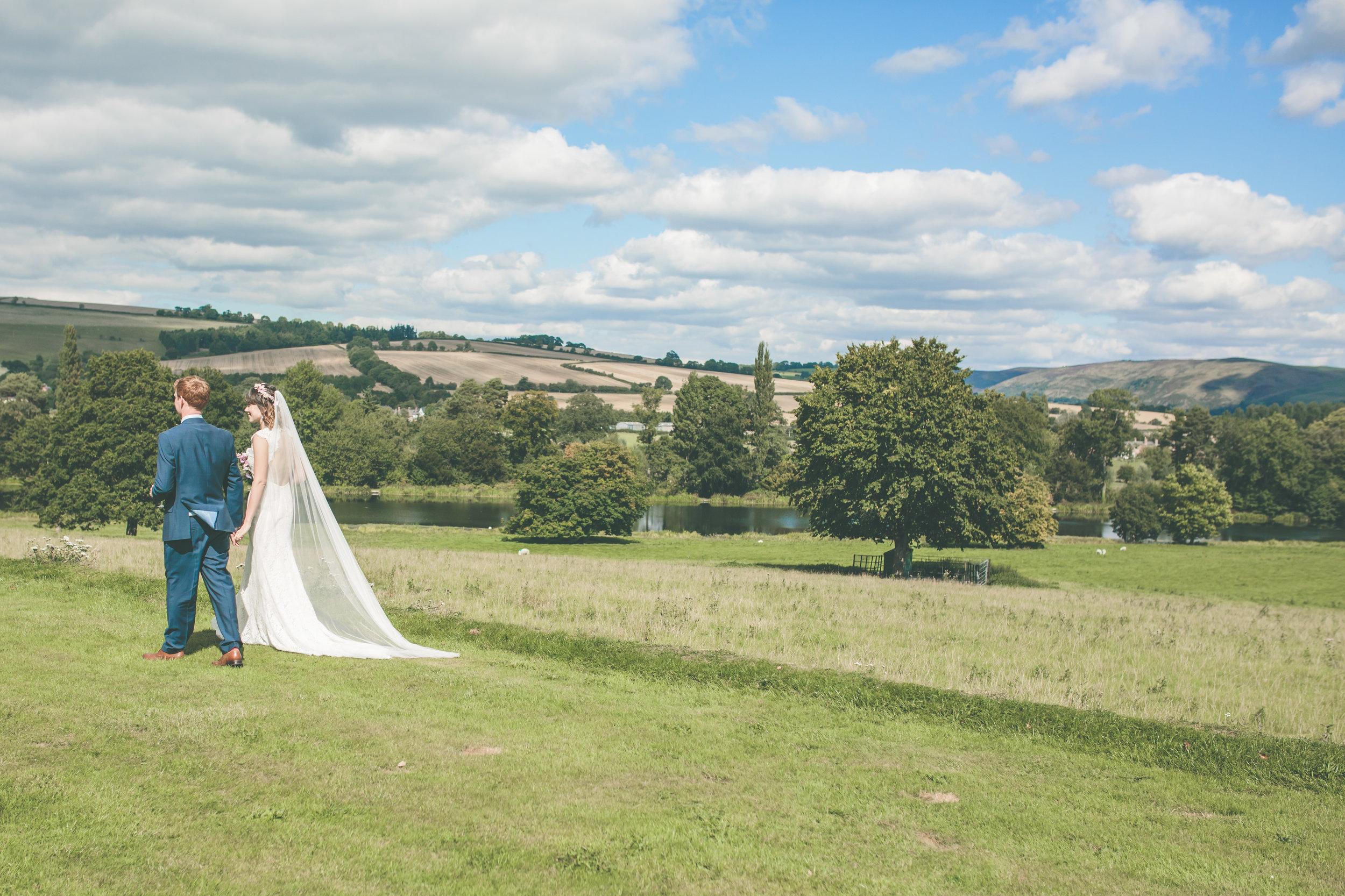 Walcot_Hall_Wedding_Photography_Jesse_Rose_-252.jpg