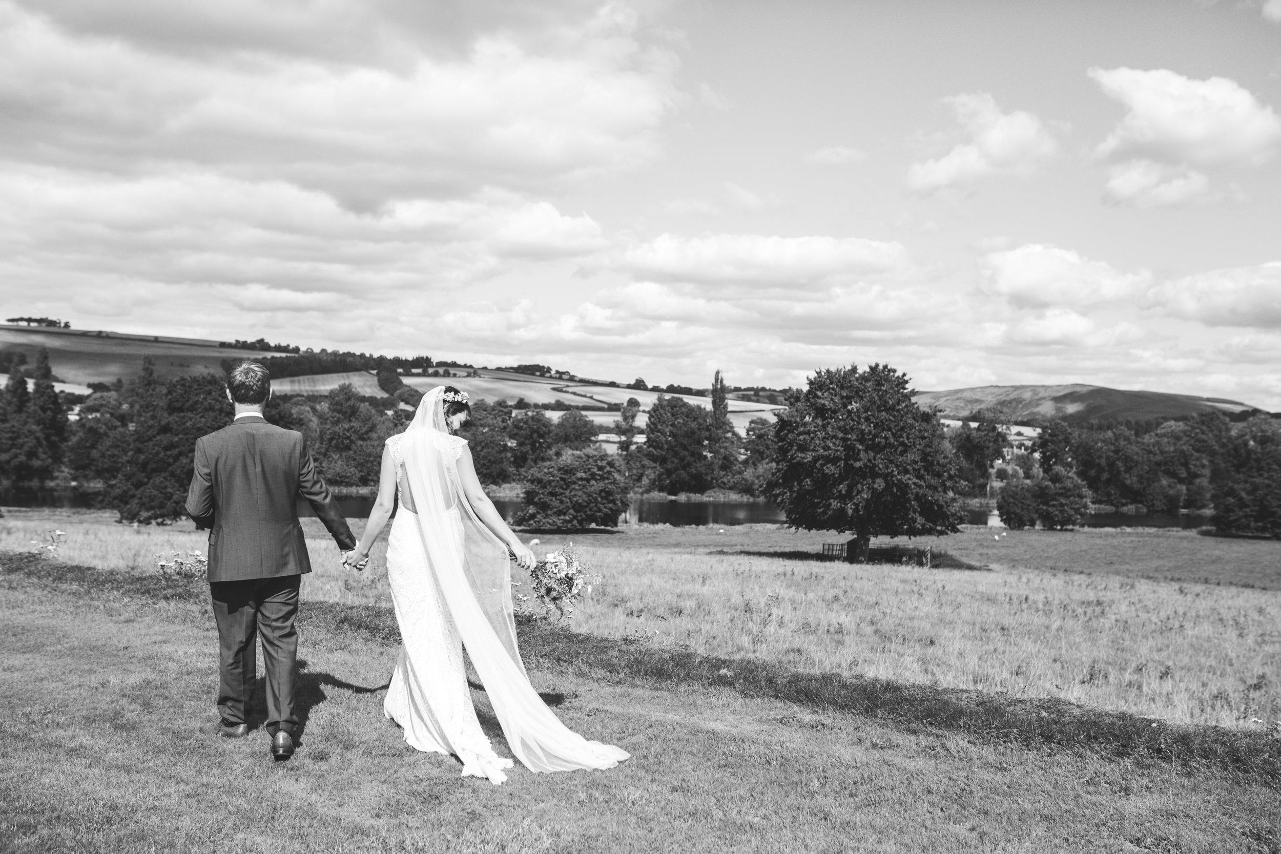 Walcot_Hall_Wedding_Photography_Jesse_Rose_-253.jpg