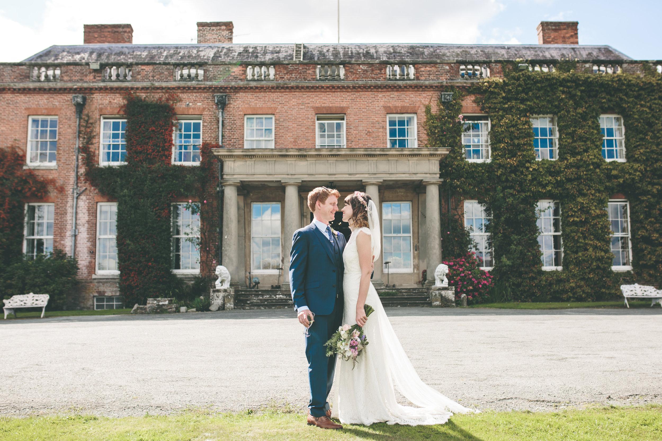 Walcot_Hall_Wedding_Photography_Jesse_Rose_-255.jpg