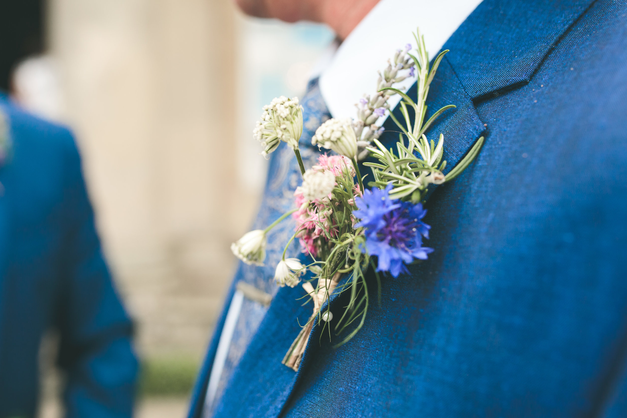 Walcot_Hall_Wedding_Photography_Jesse_Rose_-268.jpg