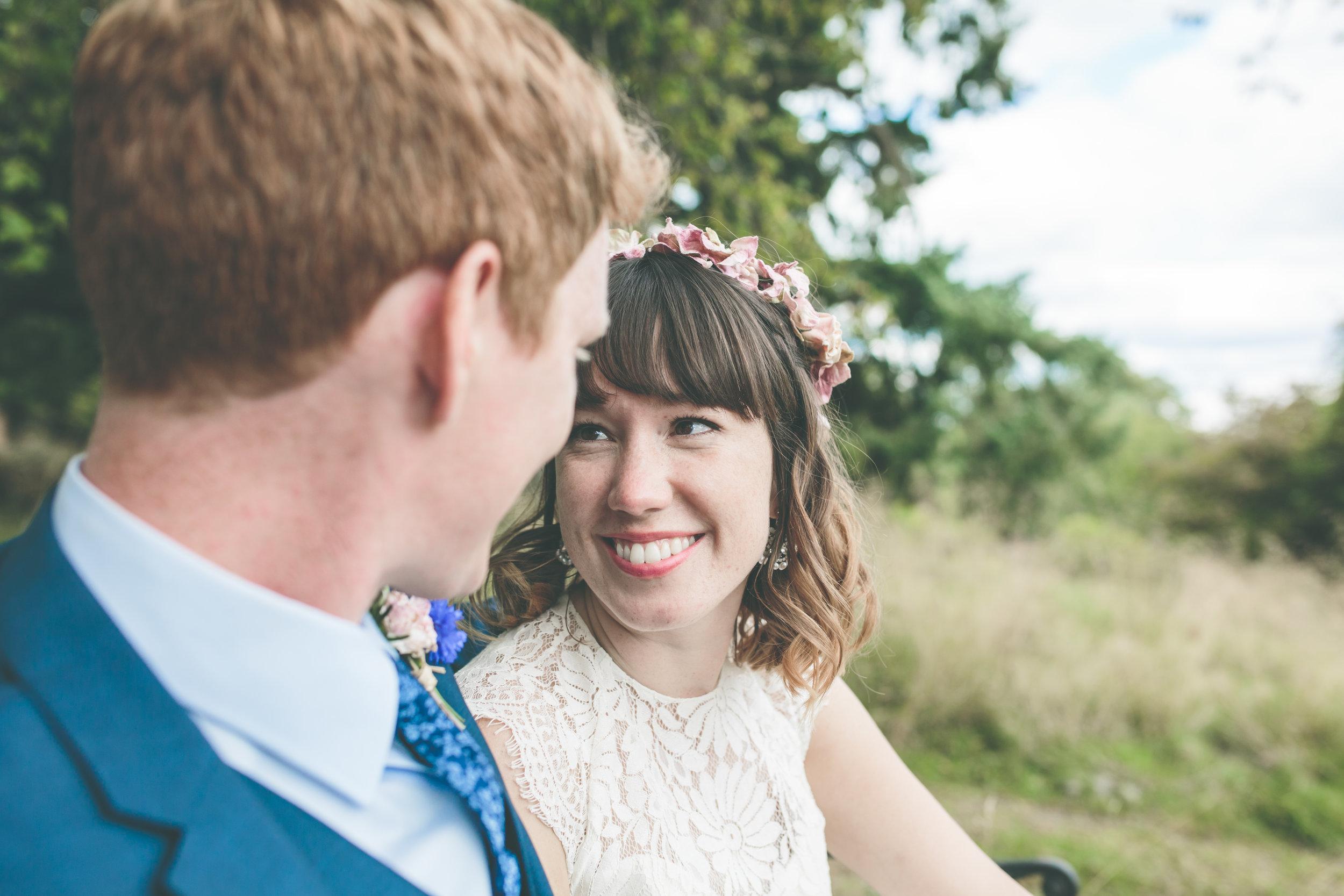 Walcot_Hall_Wedding_Photography_Jesse_Rose_-317.jpg