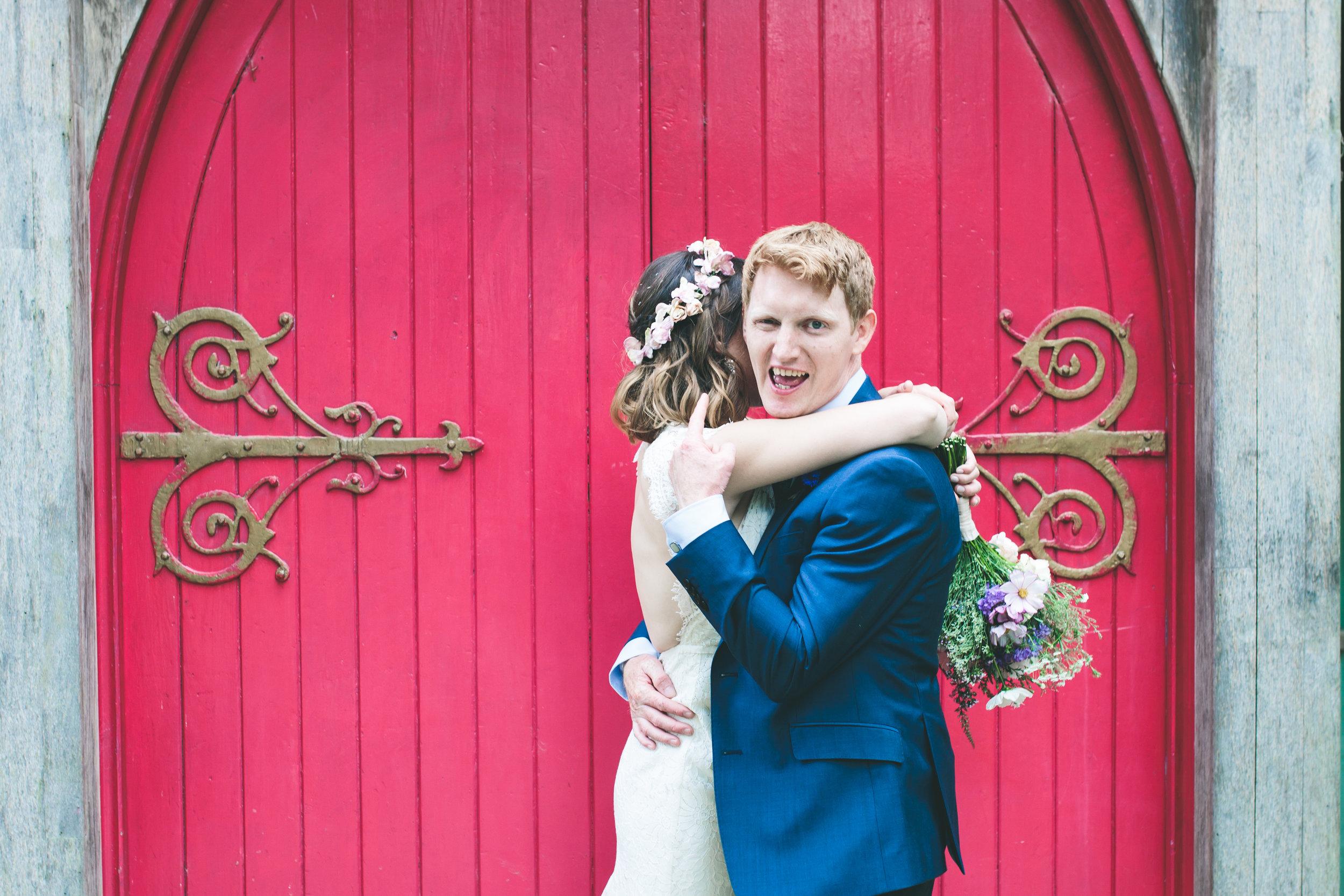 Walcot_Hall_Wedding_Photography_Jesse_Rose_-322.jpg