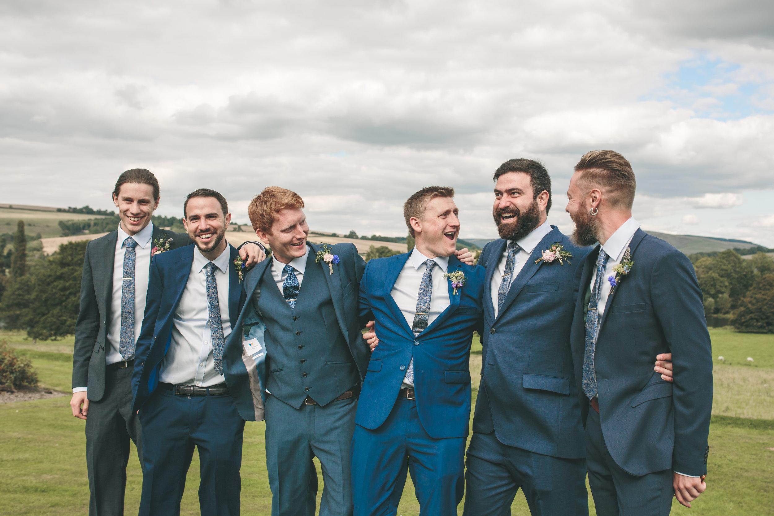 Walcot_Hall_Wedding_Photography_Jesse_Rose_-335.jpg