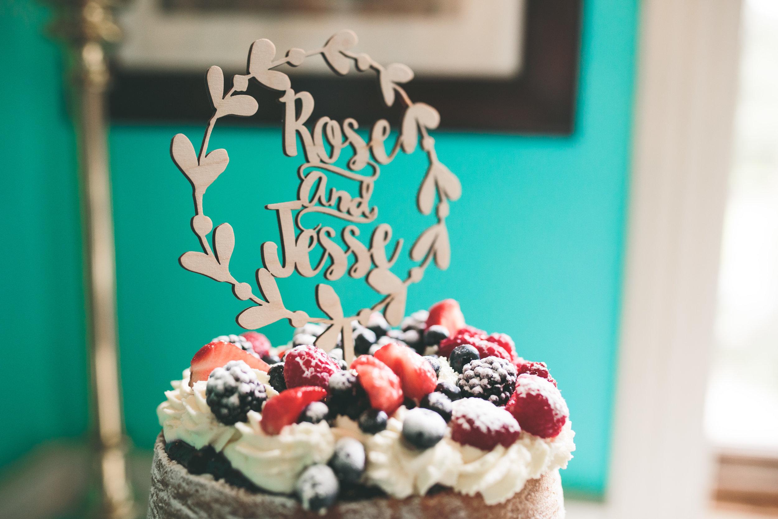 Walcot_Hall_Wedding_Photography_Jesse_Rose_-371.jpg