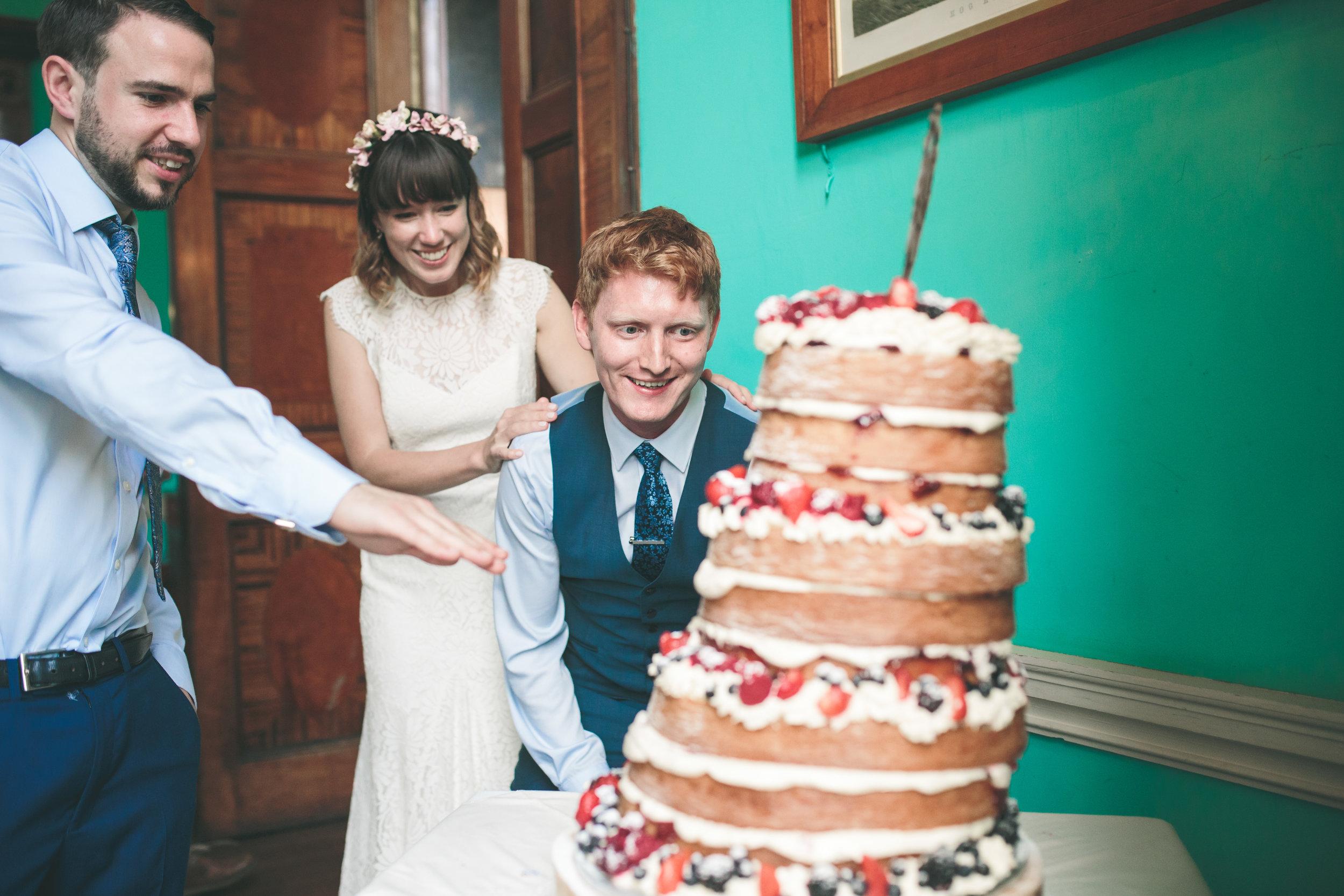 Walcot_Hall_Wedding_Photography_Jesse_Rose_-380.jpg