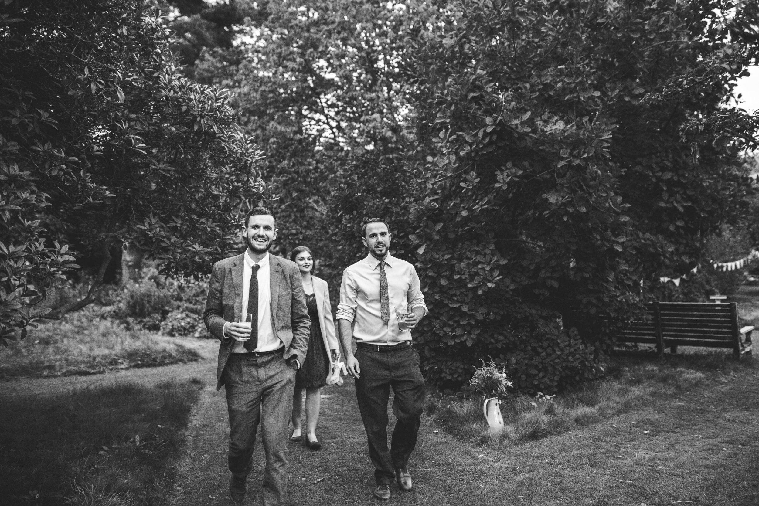 Walcot_Hall_Wedding_Photography_Jesse_Rose_-536.jpg