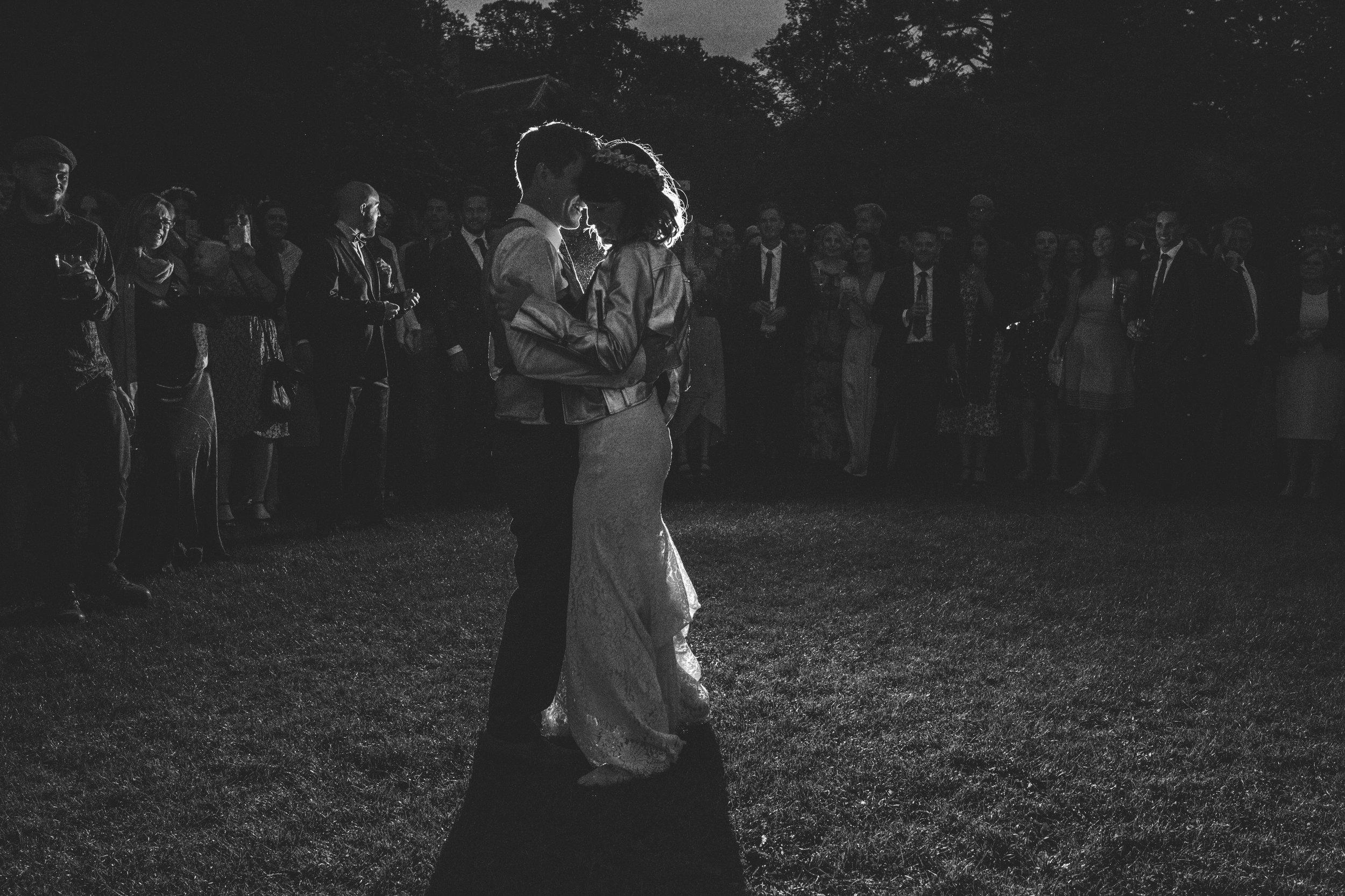 Walcot_Hall_Wedding_Photography_Jesse_Rose_-542.jpg