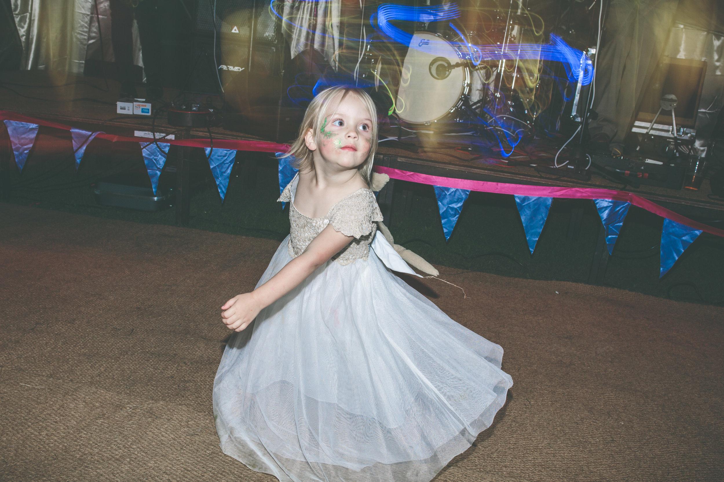 Walcot_Hall_Wedding_Photography_Jesse_Rose_-551.jpg