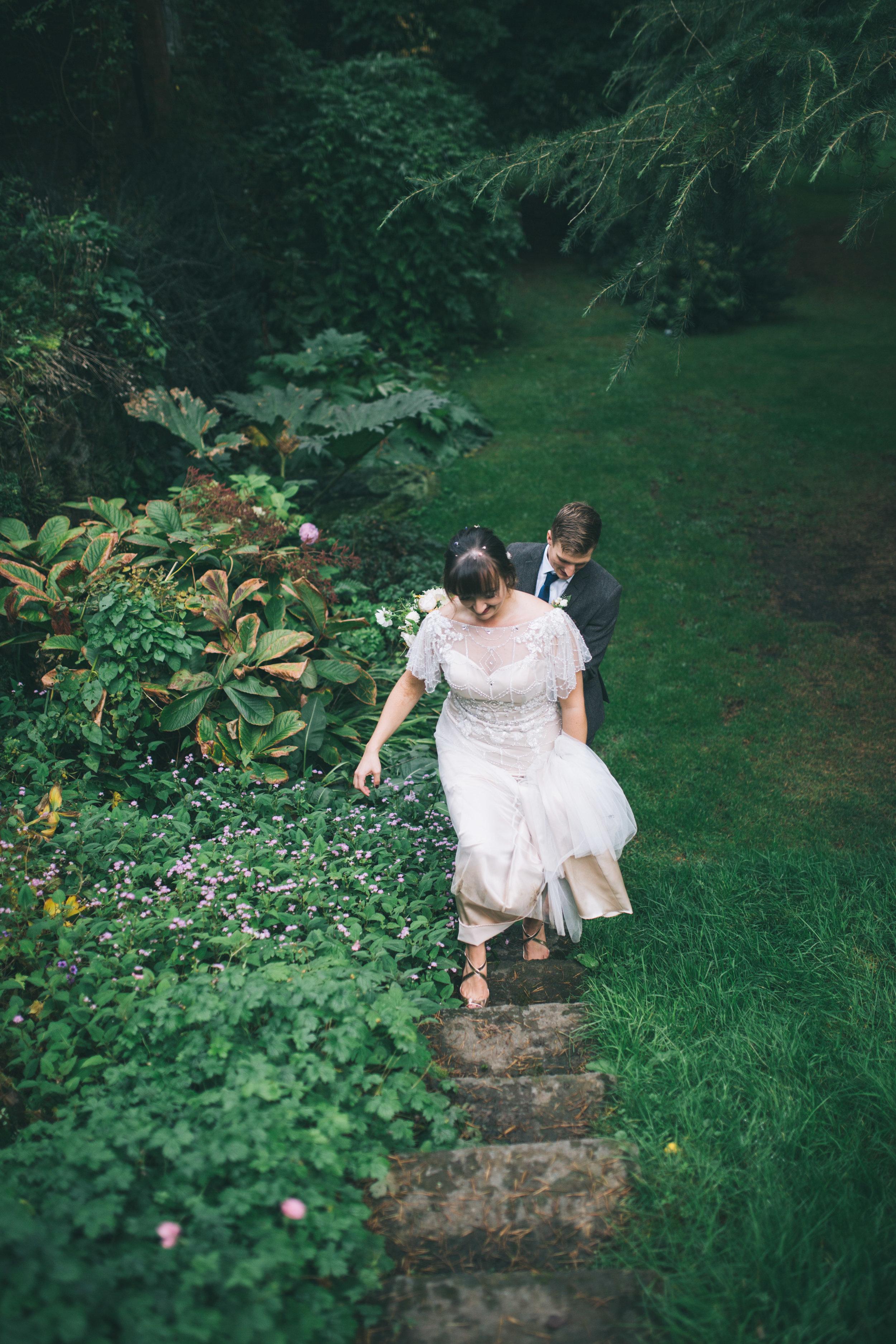 Olivia Moon Photography_ Walcot Hall_M&G-266.jpg